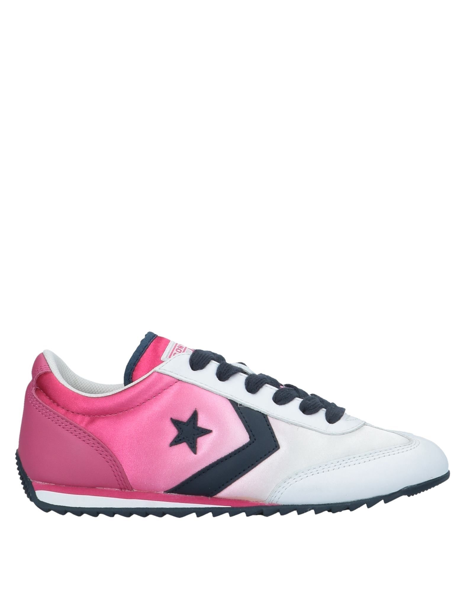 Sneakers Converse All Star Donna - 11509309OR