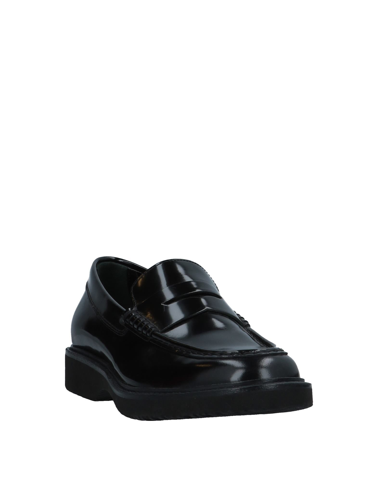 Hogan Loafers Loafers Loafers - Men Hogan Loafers online on  Australia - 11509310WS 6910d6