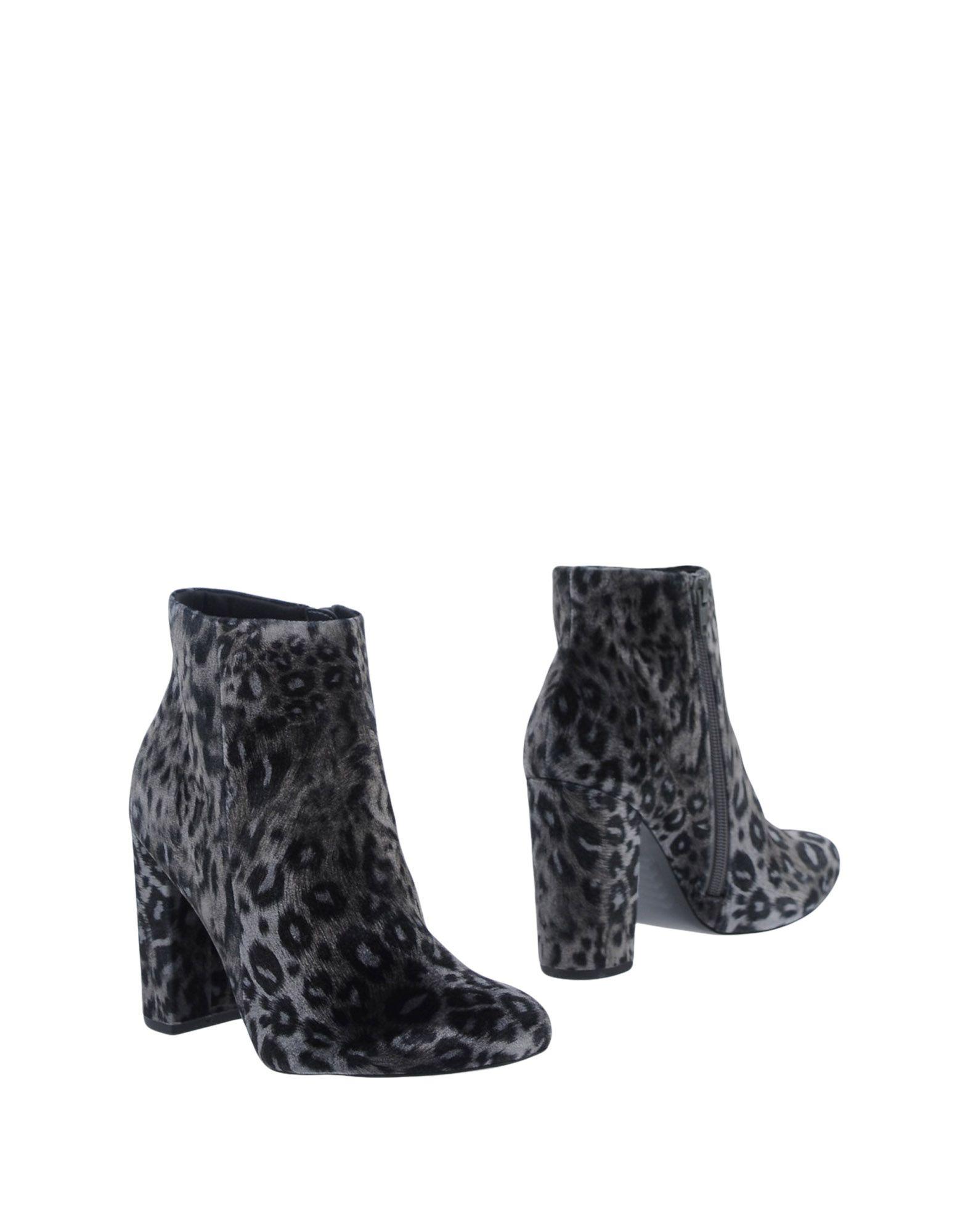 Steve Madden Stiefelette Damen  11509311MW Gute Qualität beliebte Schuhe