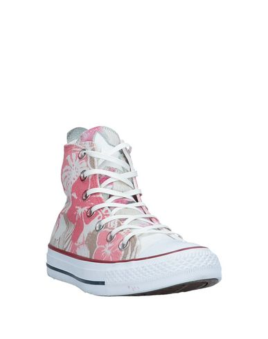 Converse All Star Sneakers Donna Scarpe Rosa