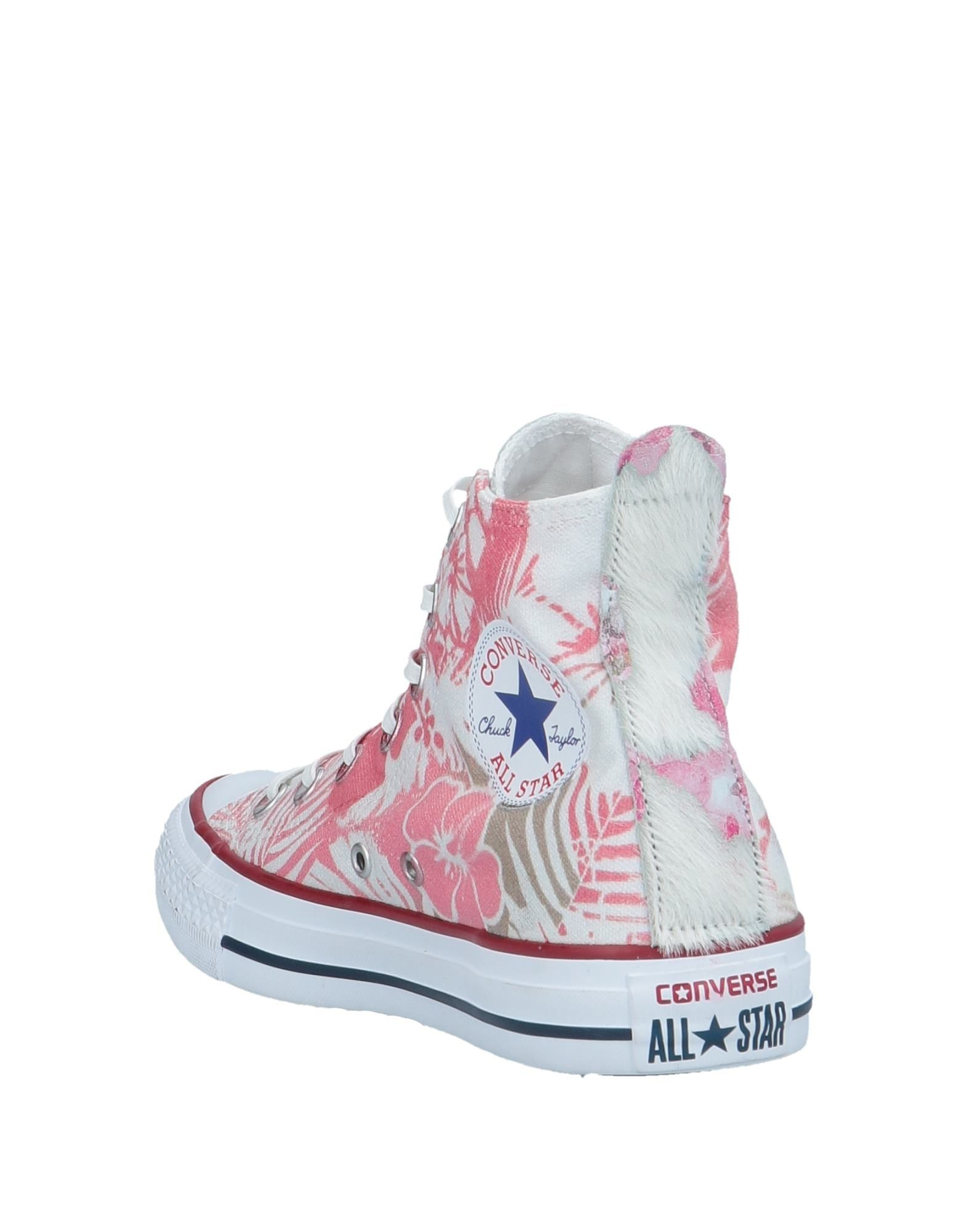 Converse All Damen Star Sneakers Damen All  11509314RP  954ce5
