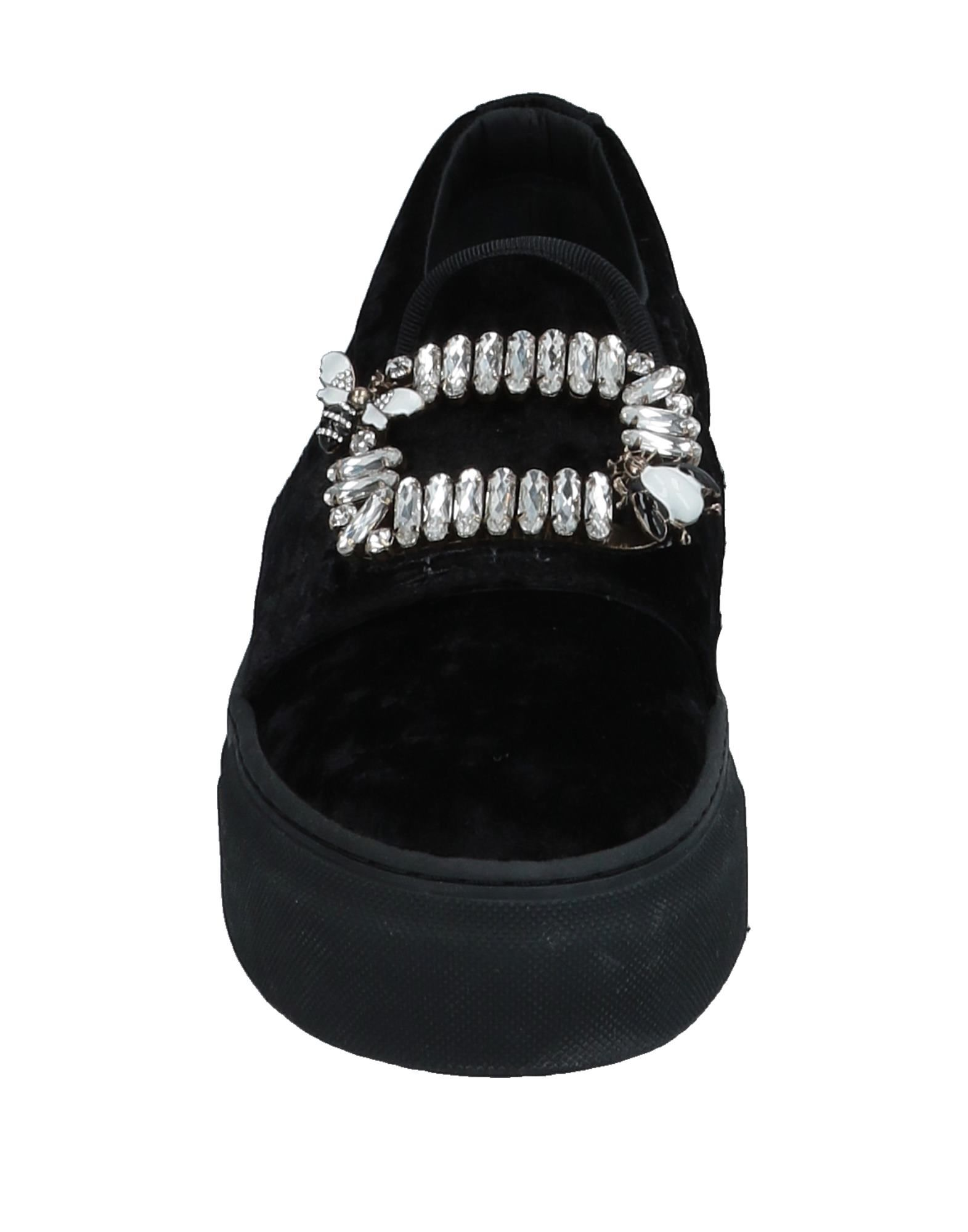 Gut um Sneakers billige Schuhe zu tragenRas Sneakers um Damen  11509323CO 9f856b