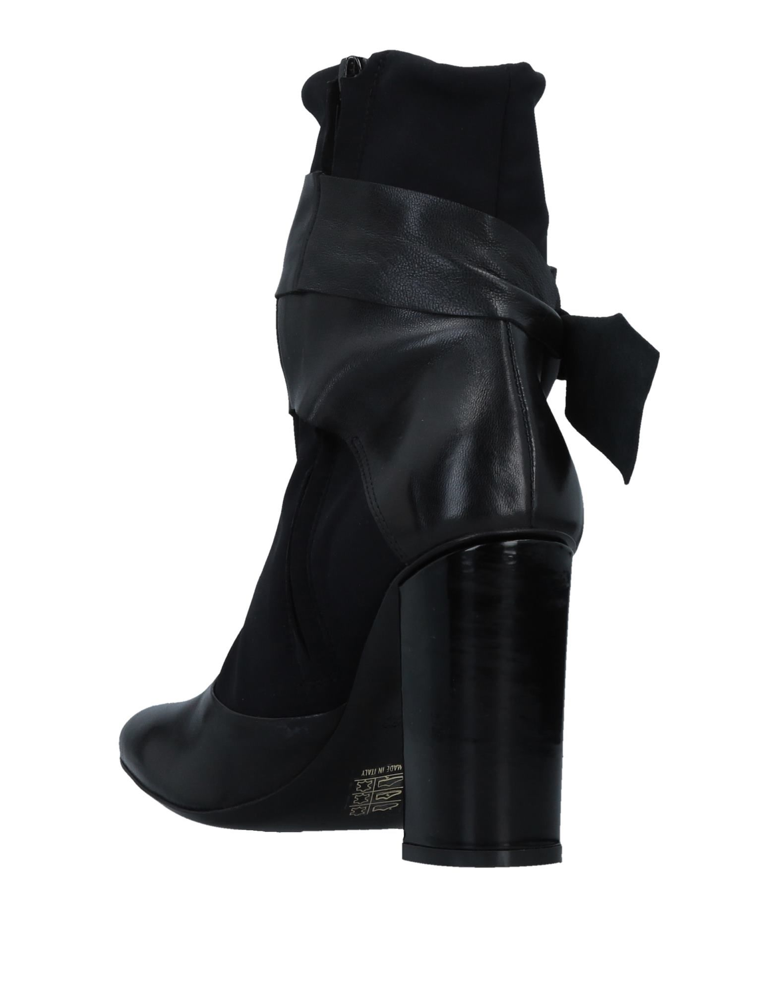 Chiarini 11509331IK Bologna Stiefelette Damen  11509331IK Chiarini Neue Schuhe 9e6e7d