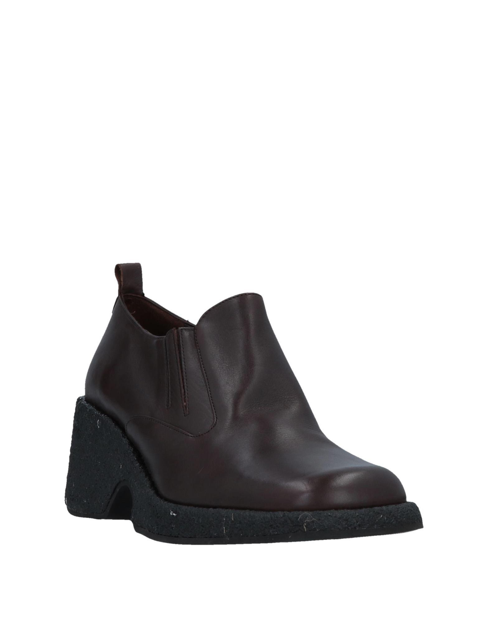 Stilvolle Stiefelette billige Schuhe Alberto Gozzi Stiefelette Stilvolle Damen  11509342EW 13f8b9