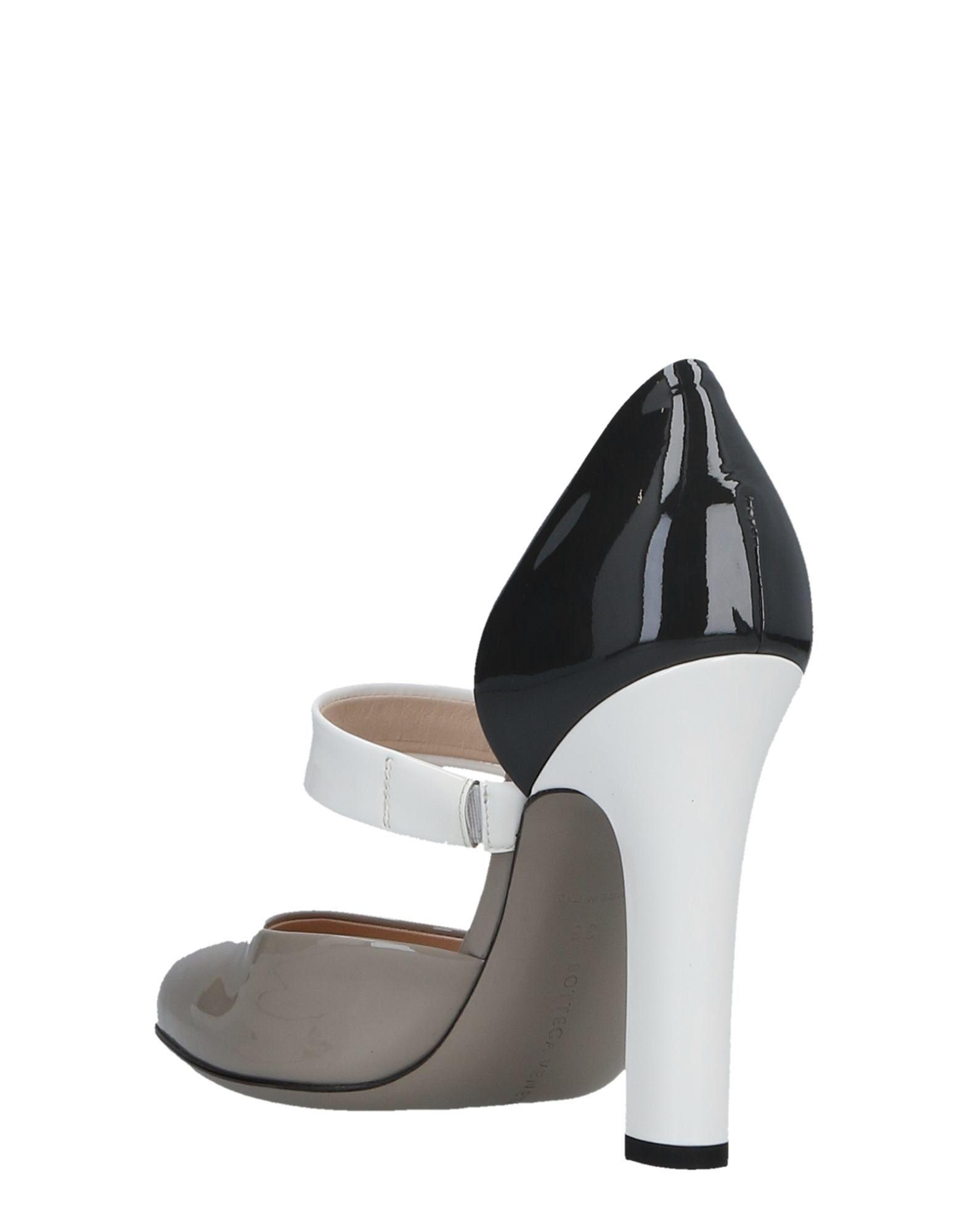 Rabatt Damen Schuhe Bottega Veneta Pumps Damen Rabatt  11509349HH 8cf7d5