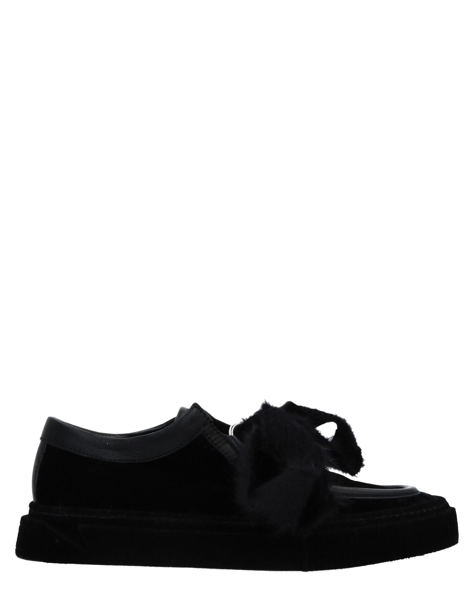Gut um billige Schuhe zu tragenMy Grey Sneakers Damen  11509351WD
