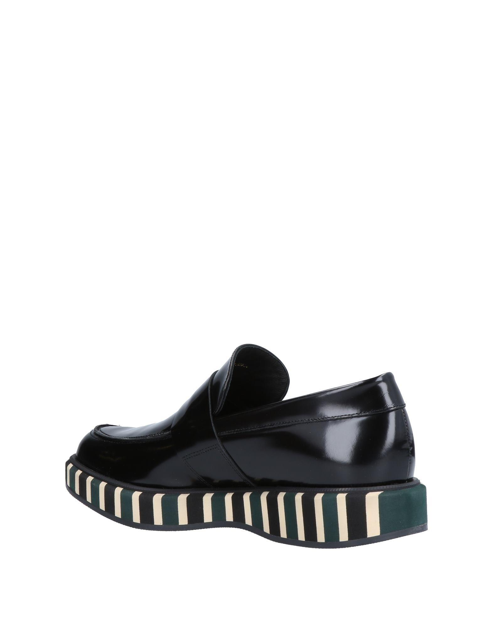Paloma Barceló Gute Mokassins Damen  11509354QS Gute Barceló Qualität beliebte Schuhe 616be1