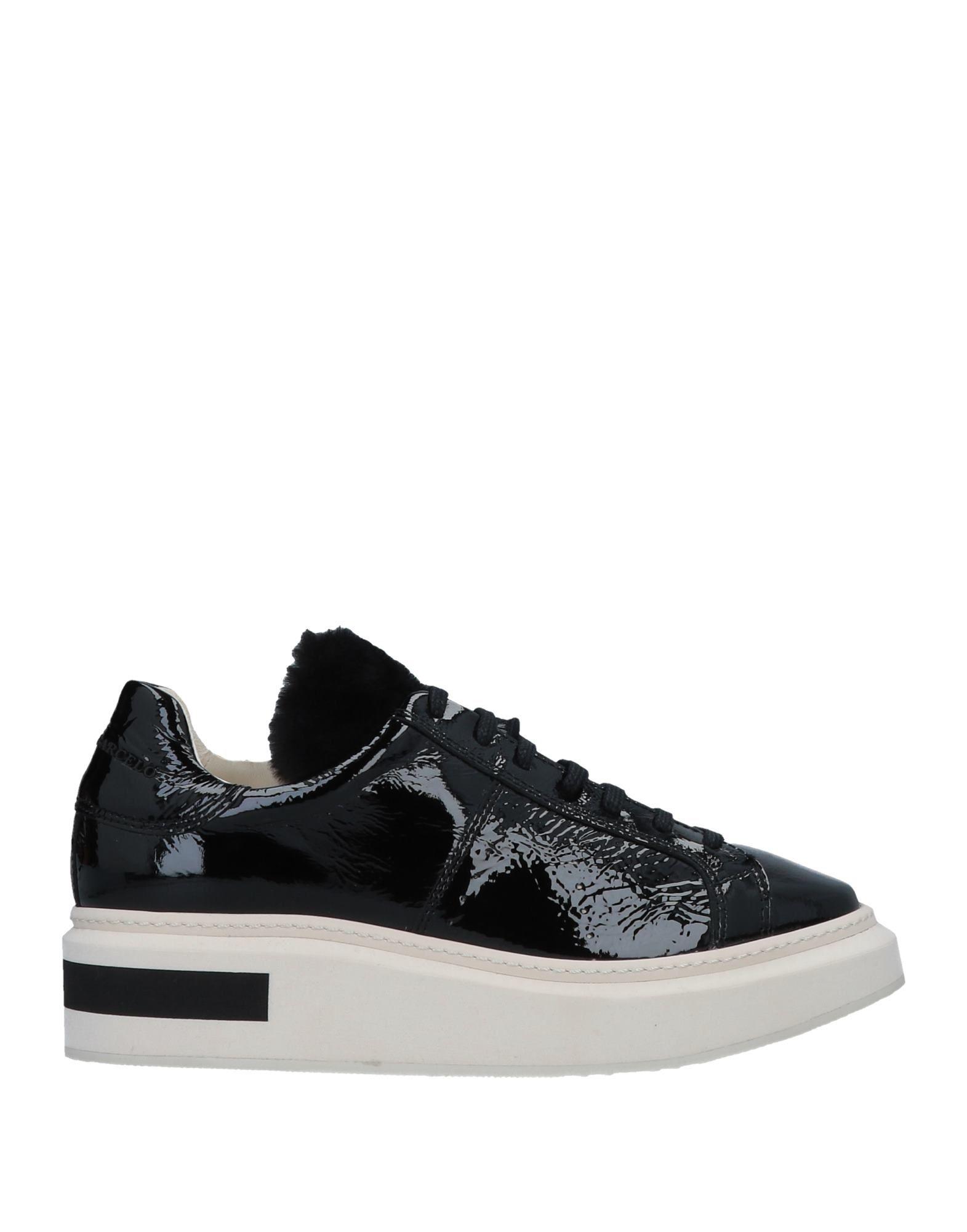 Sneakers Manuel Barceló Donna - 11509358AX