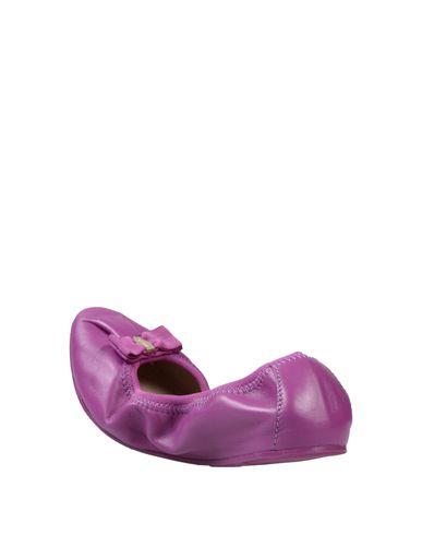 My Ferragamo Violet Clair Clair Violet Ferragamo My My Clair Ferragamo Ballerines Violet Ballerines Ballerines My HCCqSrwaA