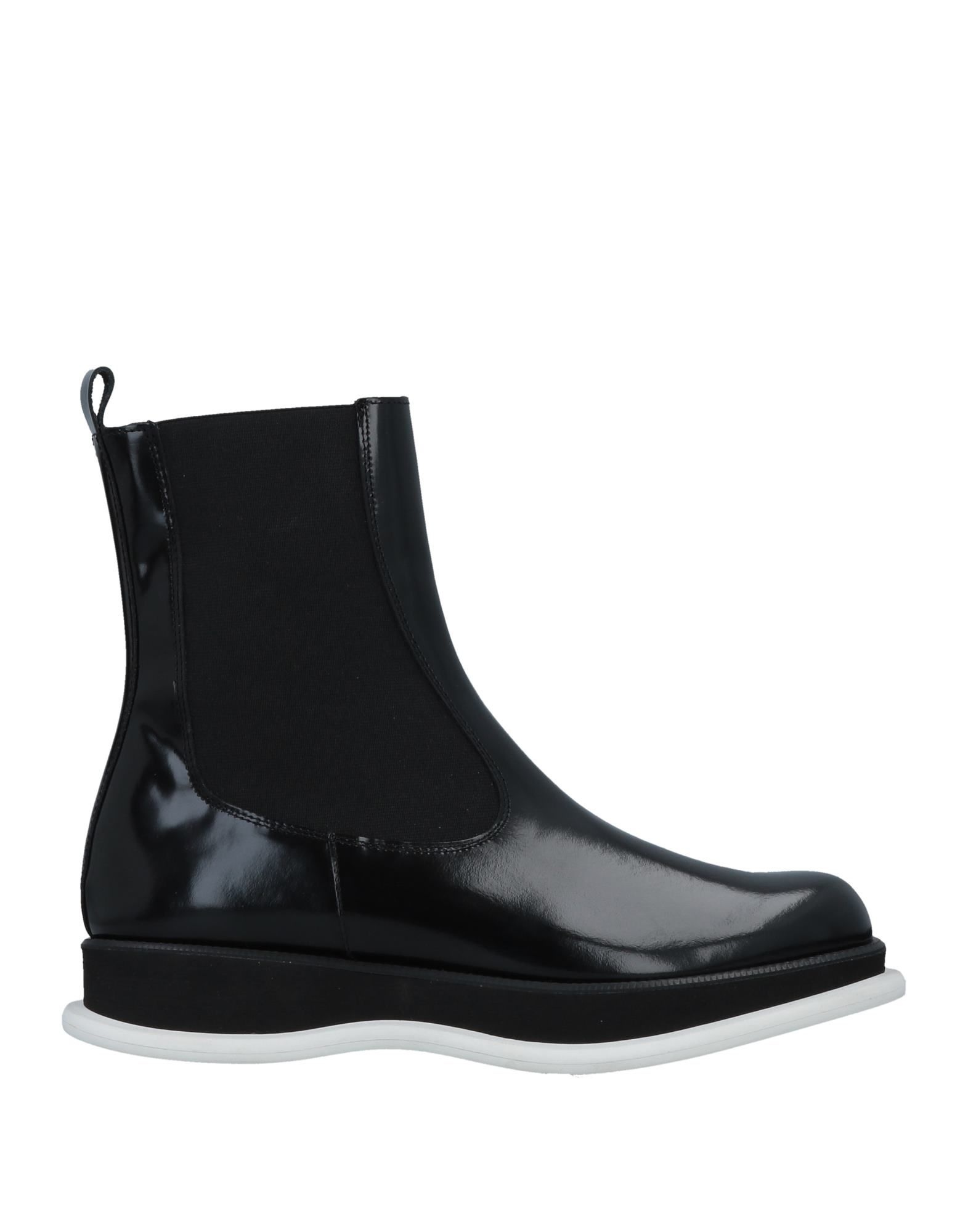 Paloma Barceló Chelsea Boots 11509365DB Damen  11509365DB Boots Neue Schuhe 67bdd7