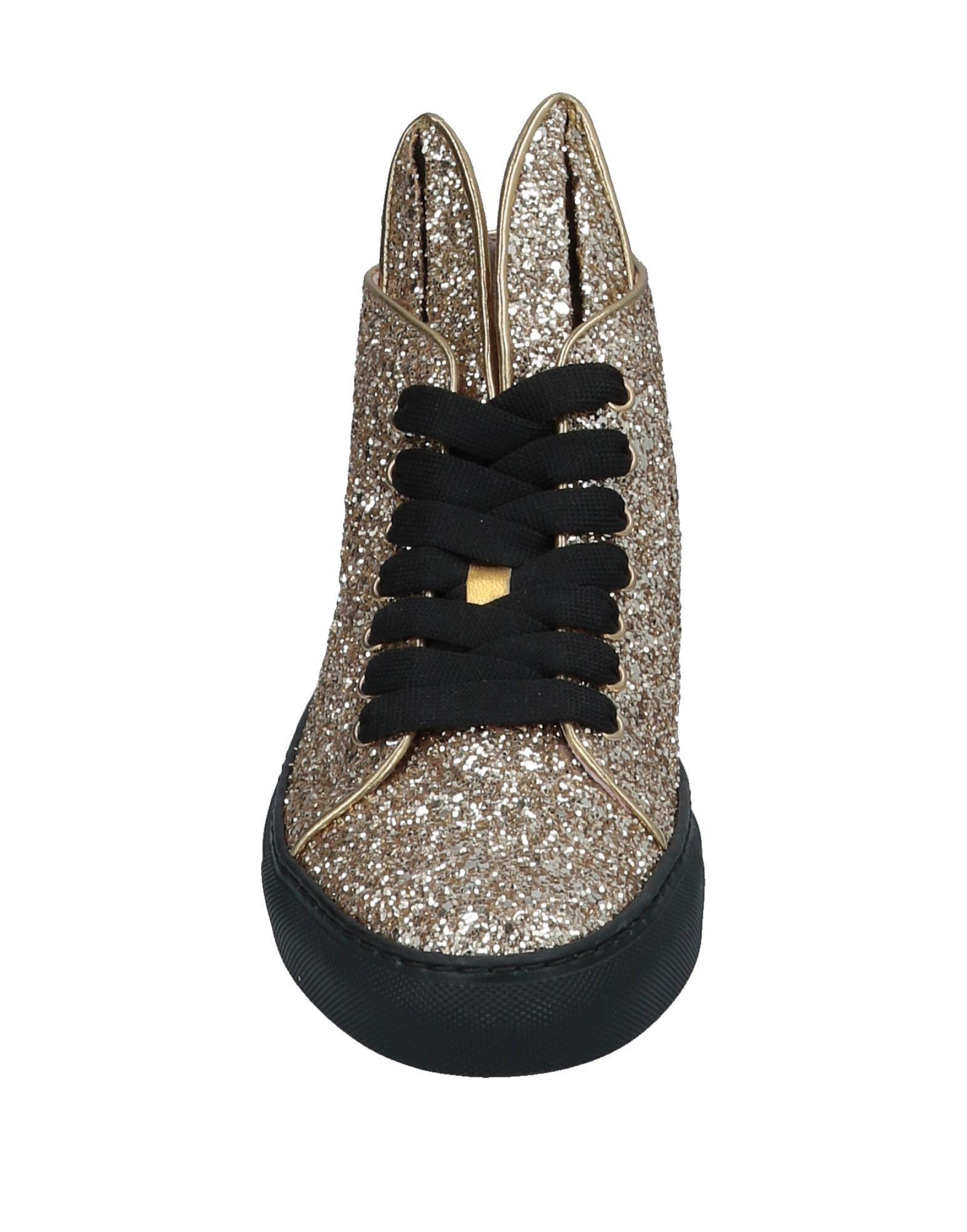 Stilvolle billige Sneakers Schuhe Minna Parikka Sneakers billige Damen  11509370NT 835c64