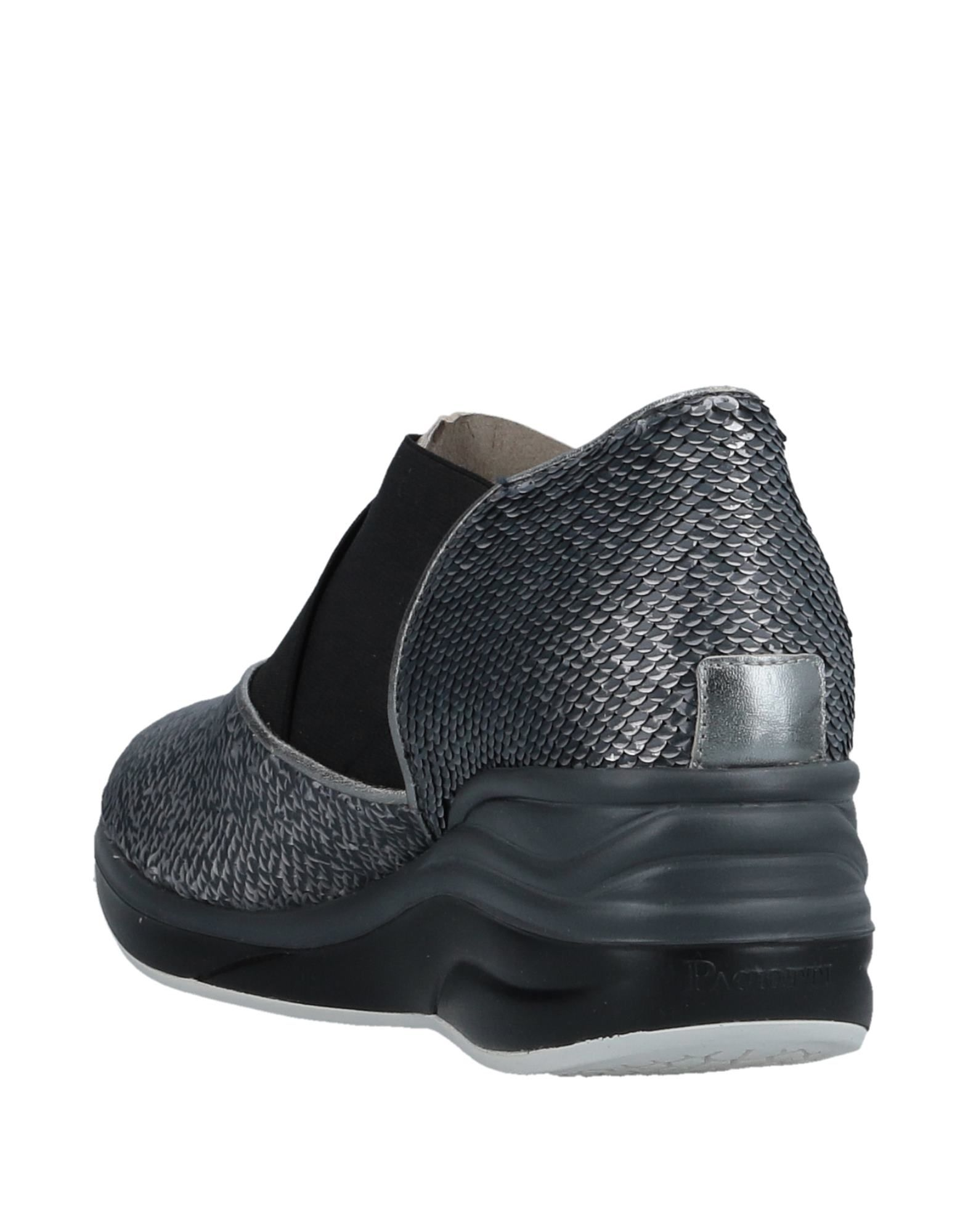 Cesare Paciotti 4Us Sneakers - - - Women Cesare Paciotti 4Us Sneakers online on  United Kingdom - 11509372RB d8cbc9