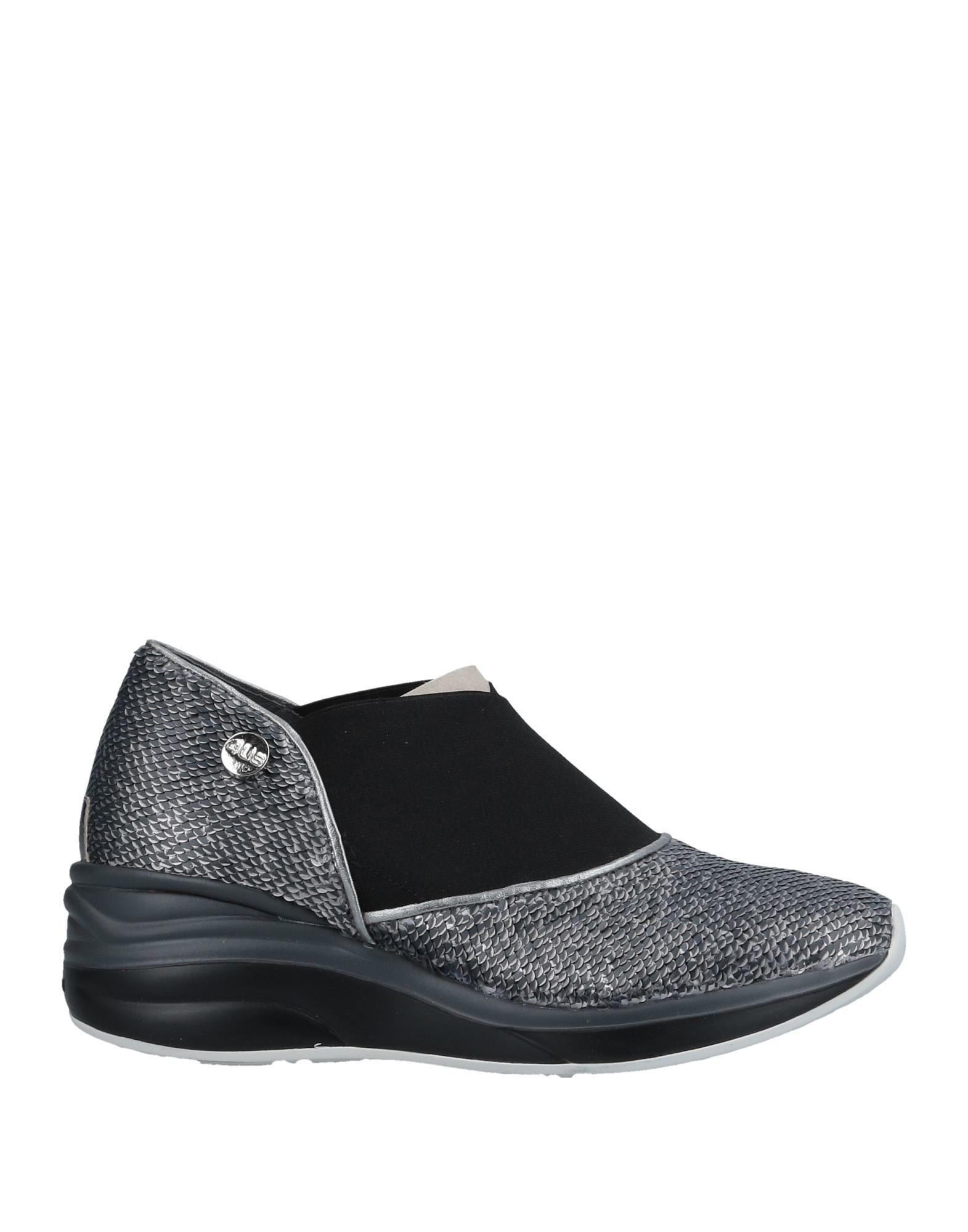 Cesare Paciotti 4Us Sneakers Damen  11509372RBGut aussehende strapazierfähige Schuhe