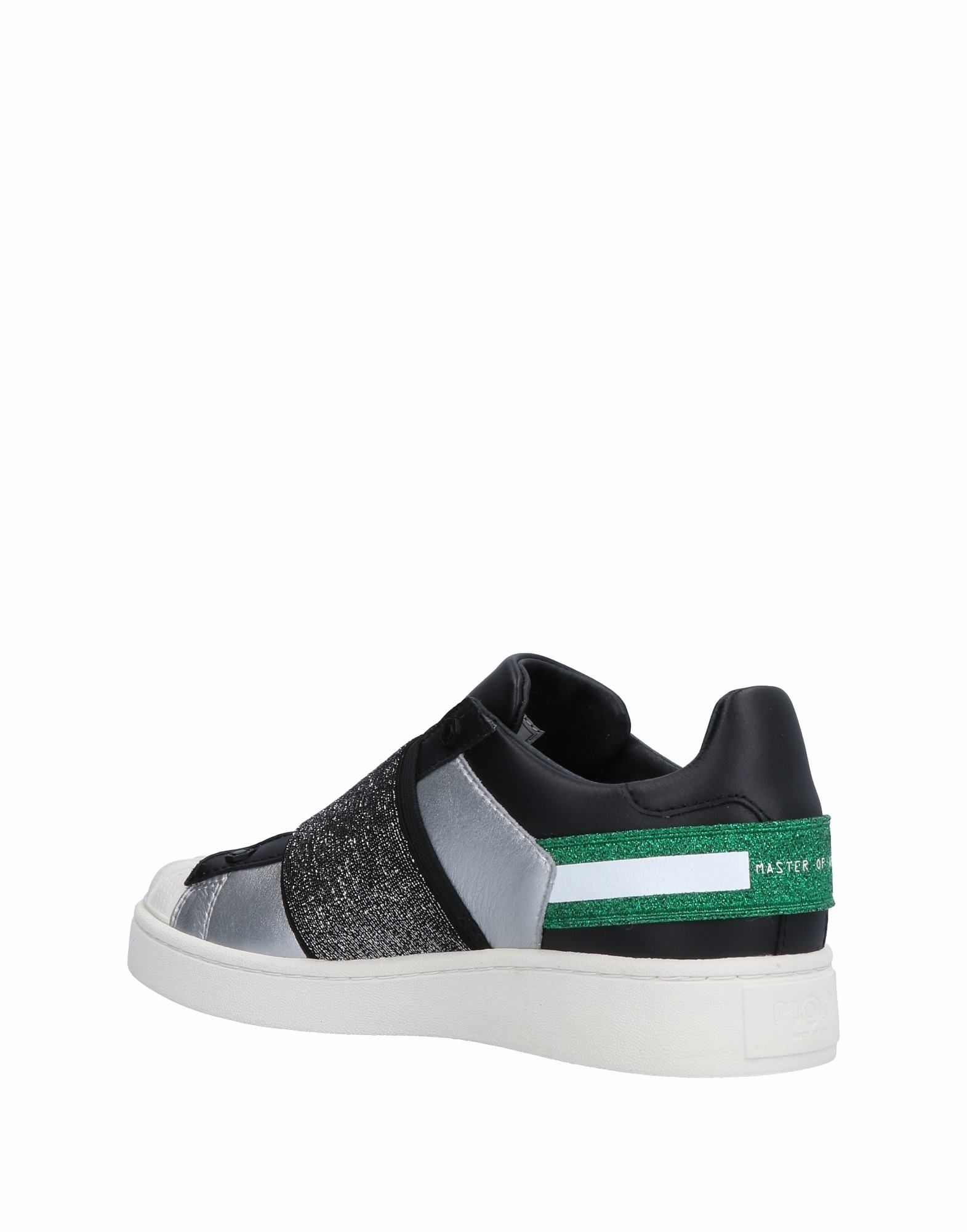 Moa Master Of Arts Sneakers - Women Moa Master Of Of Of Arts Sneakers online on  United Kingdom - 11509373RU 8c00ee