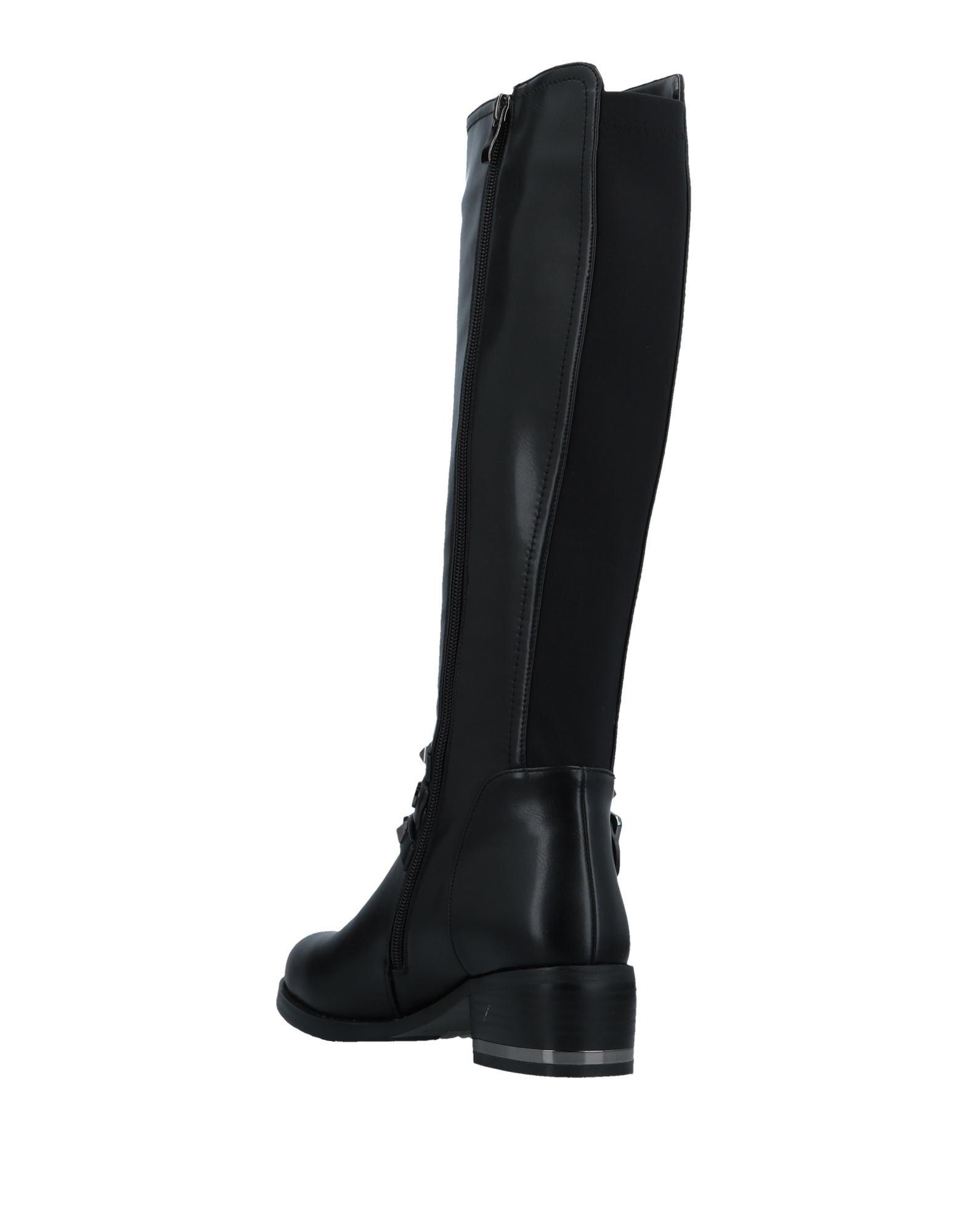 Laura Biagiotti Stiefel Damen  11509375LB Gute Qualität beliebte beliebte beliebte Schuhe ddba23