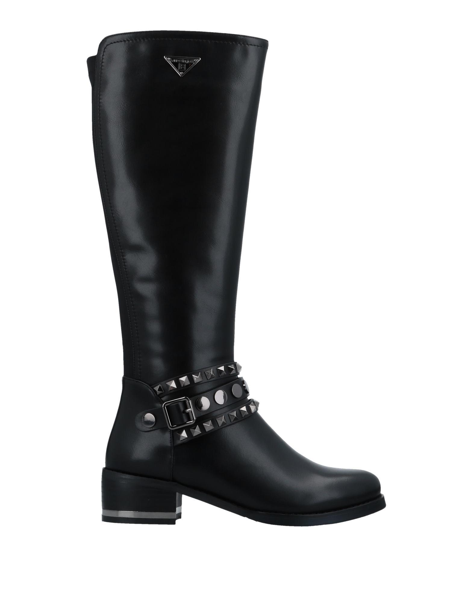 Laura Biagiotti Stiefel Damen  11509375LB Gute Qualität beliebte Schuhe