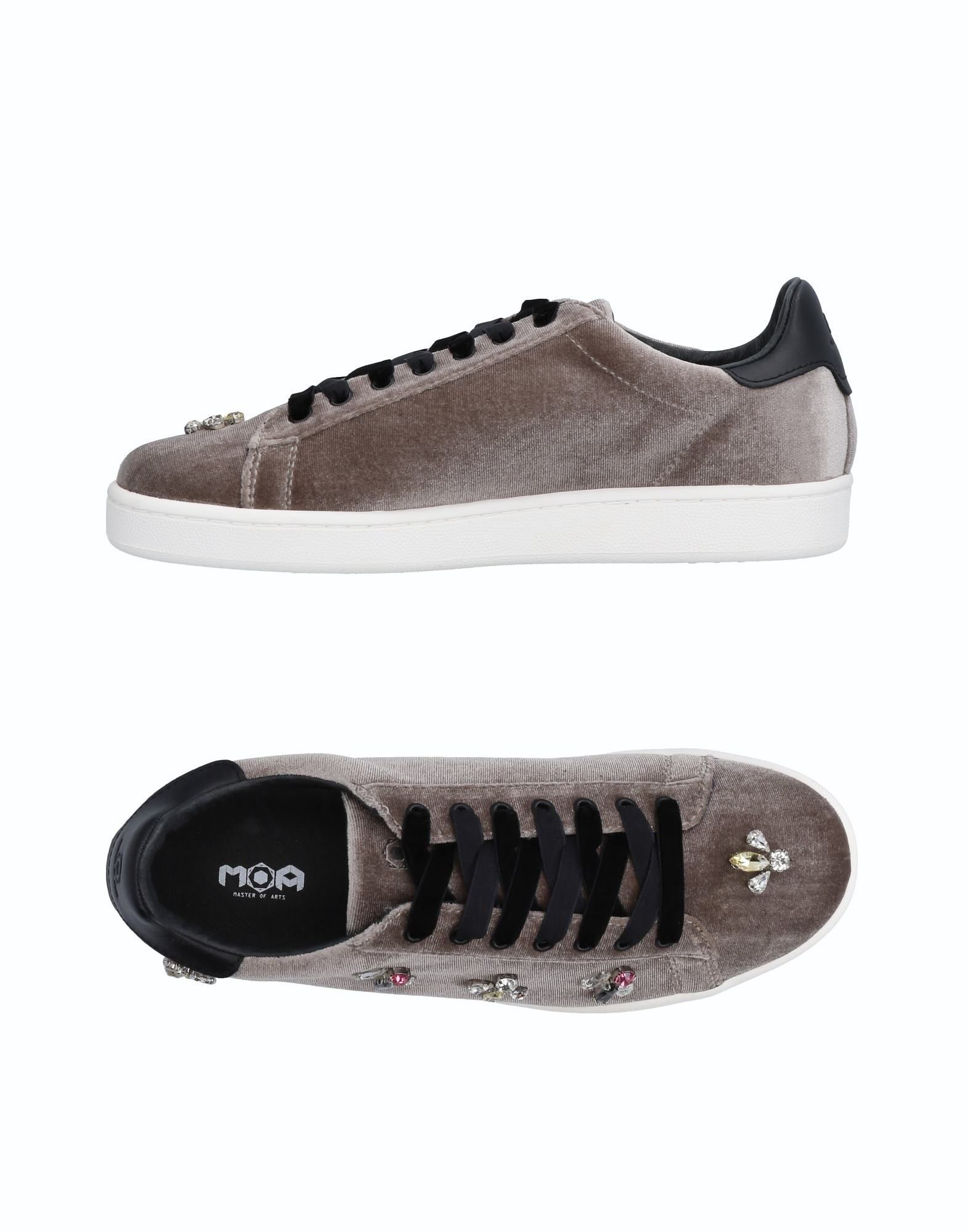 Sneakers Moa Master Of Arts Donna - 11509381AS