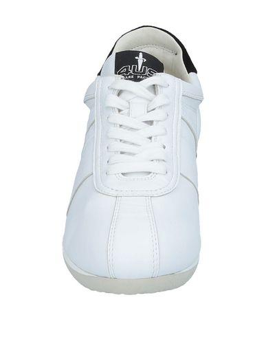 4us Paciotti Paciotti Cesare Blanc 4us 4us Blanc Cesare Cesare Sneakers 4us Sneakers Paciotti Sneakers Sneakers Blanc Cesare Paciotti vArqxwv6