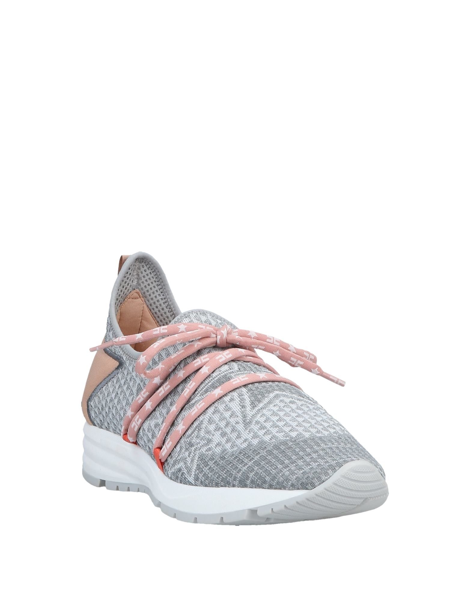 Gut um billige Schuhe  zu tragenElisabetta Franchi Sneakers Damen  Schuhe 11509384WV 5bdb35