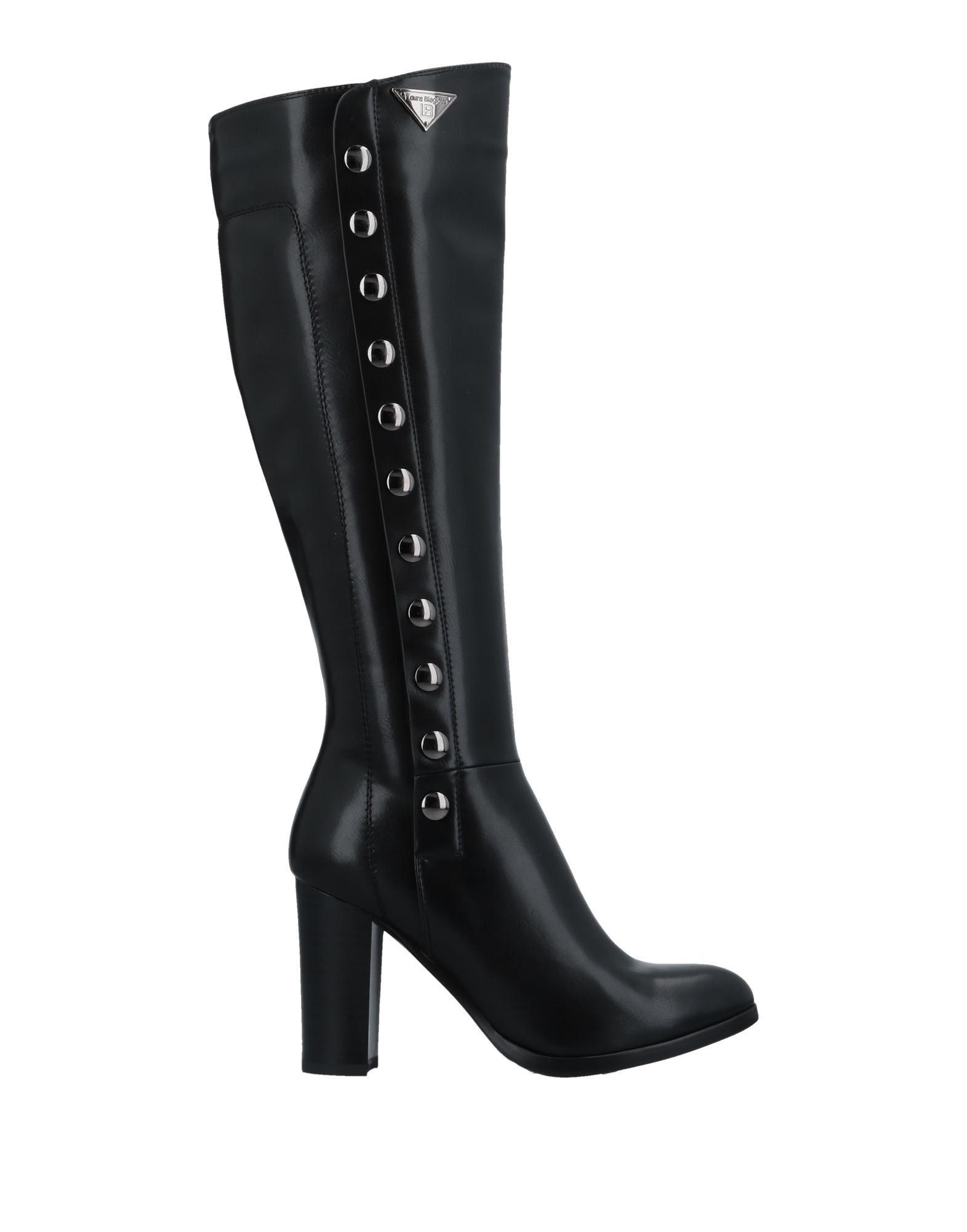 Laura Biagiotti Stiefel Damen  11509386XH Gute Qualität beliebte Schuhe