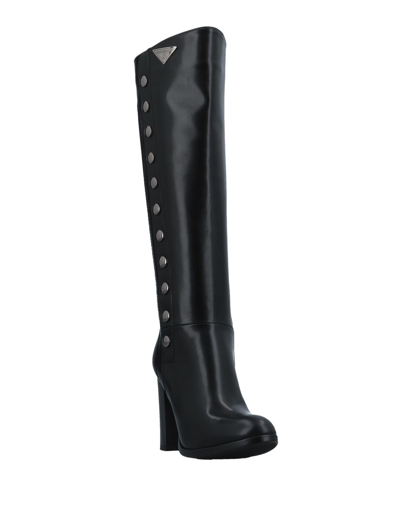 Laura Biagiotti Stiefel Damen    11509386XH Neue Schuhe 3a9295