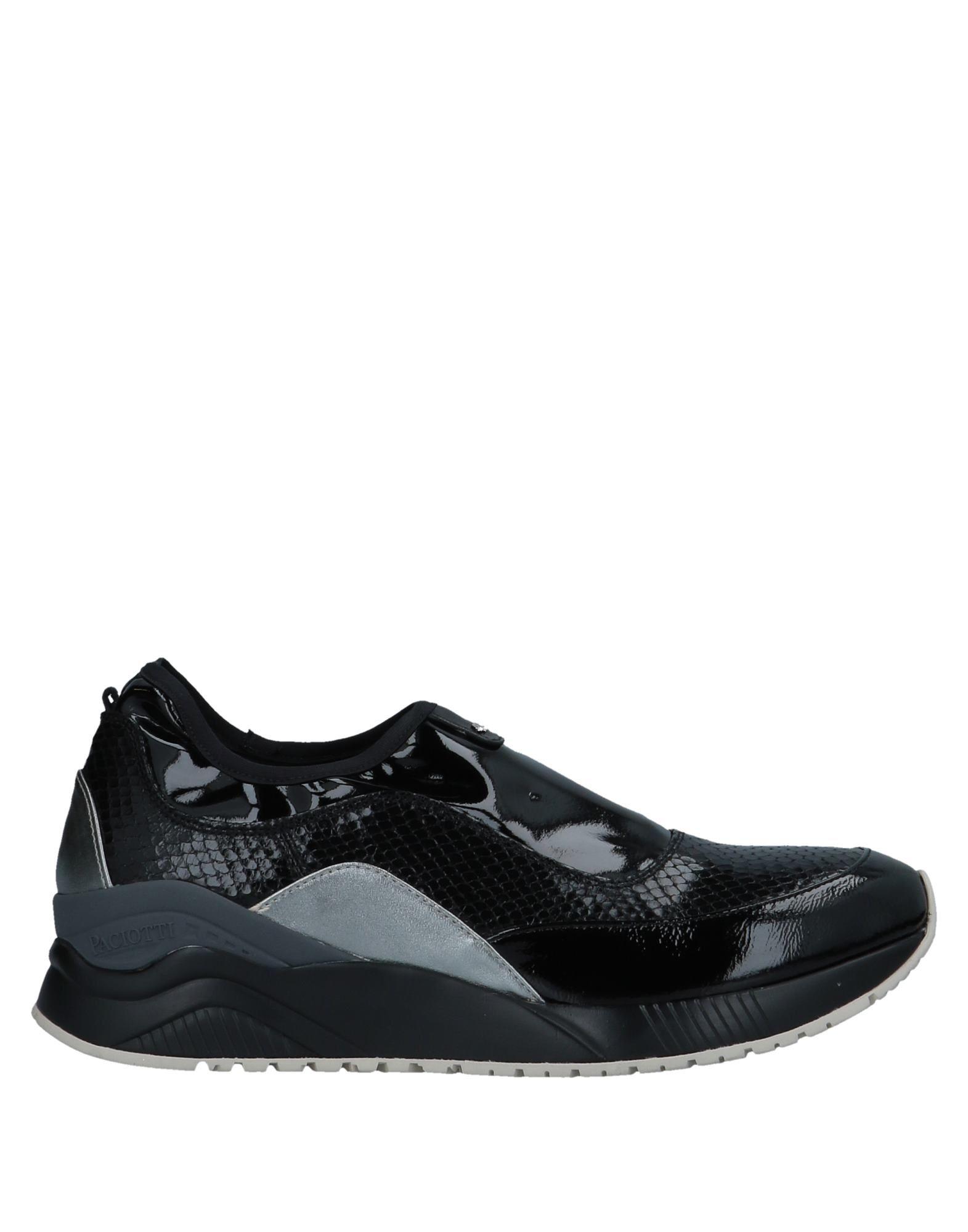 Sneakers Cesare Paciotti 4Us Donna - 11509387XX