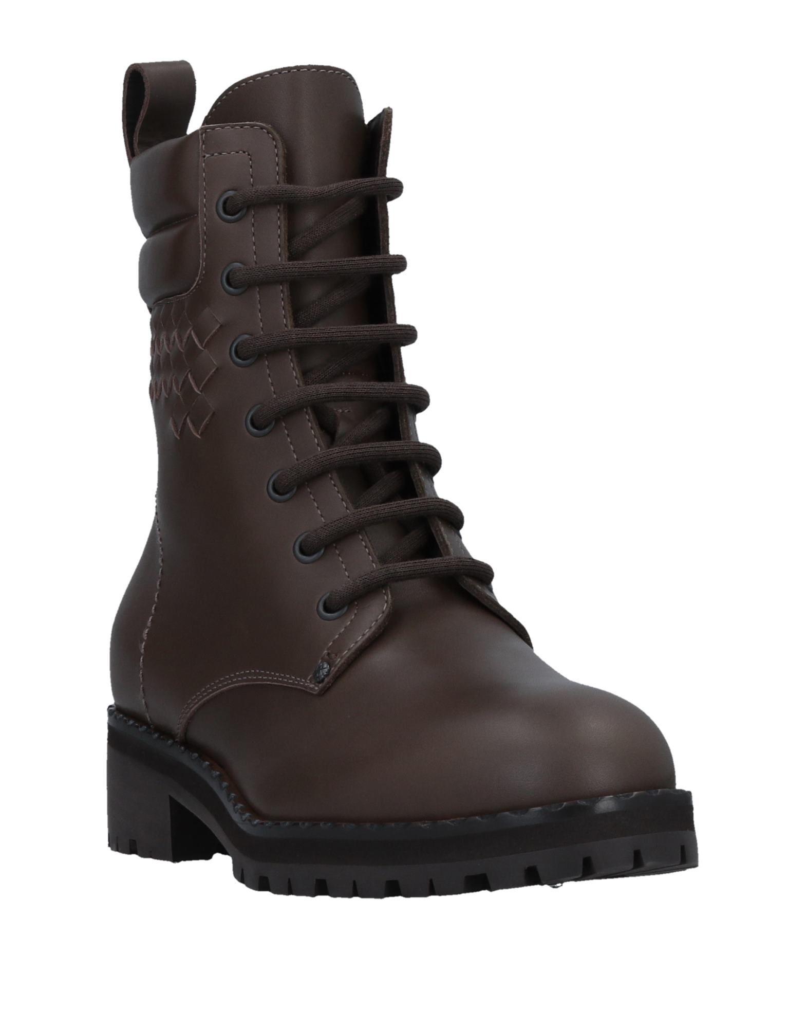Bottega Veneta Stiefelette Damen  Schuhe 11509389OVGünstige gut aussehende Schuhe  843552