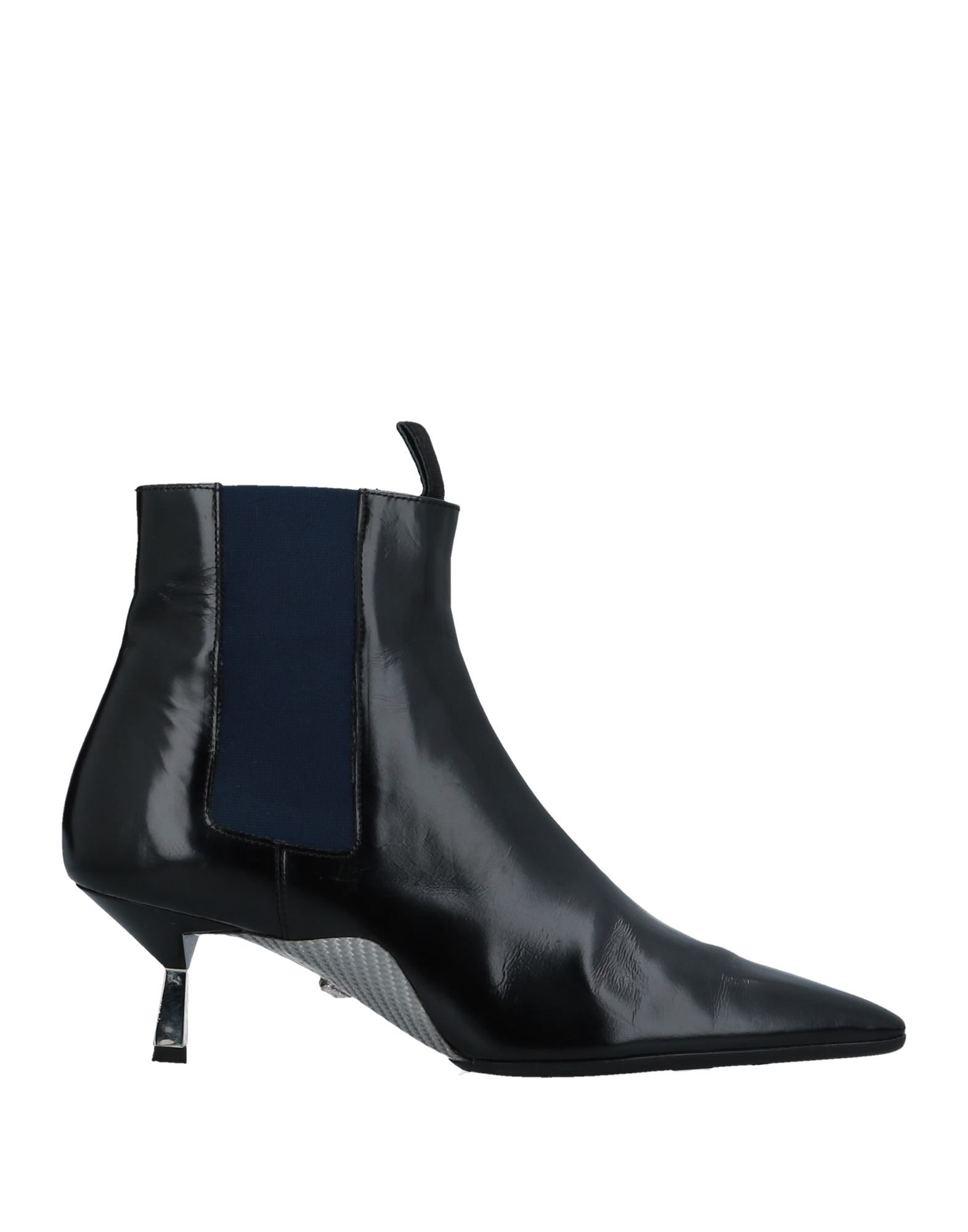 Versace Ankle Boot - online Women Versace Ankle Boots online - on  Australia - 11509392UO 4d3789