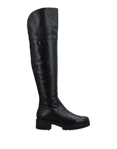 Los últimos zapatos de descuento para hombres y mujeres Bota Lb Mujer - Botas Lb   - 11509394WX