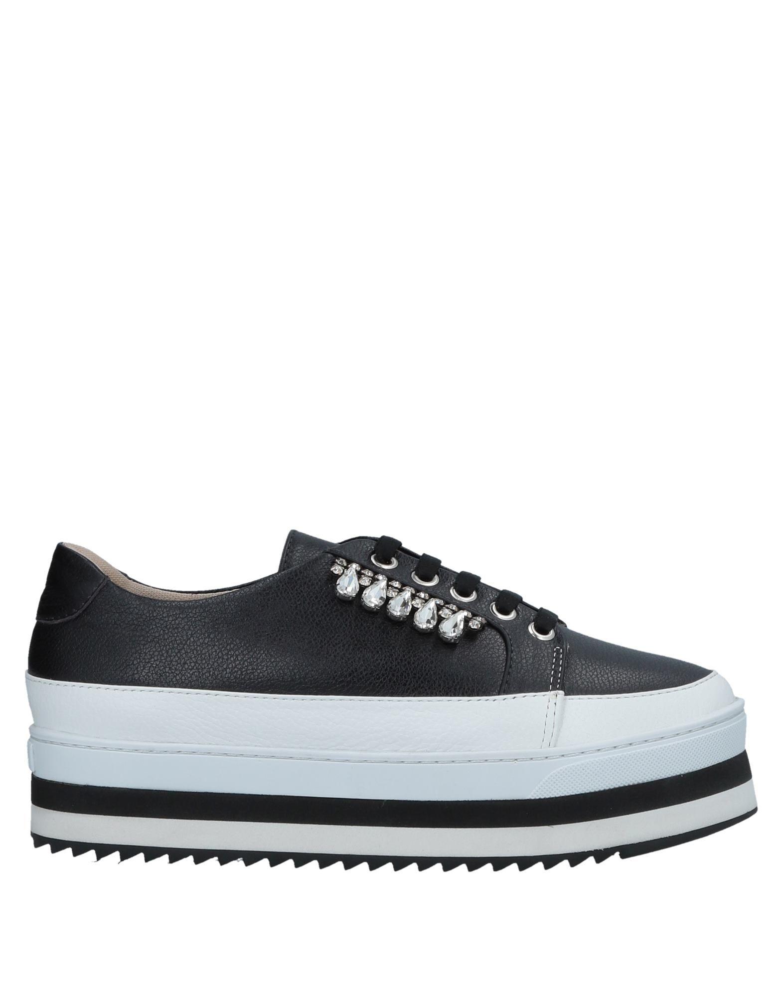 Gut um billige Schuhe zu tragenIndaia Sneakers Damen  11509397CK