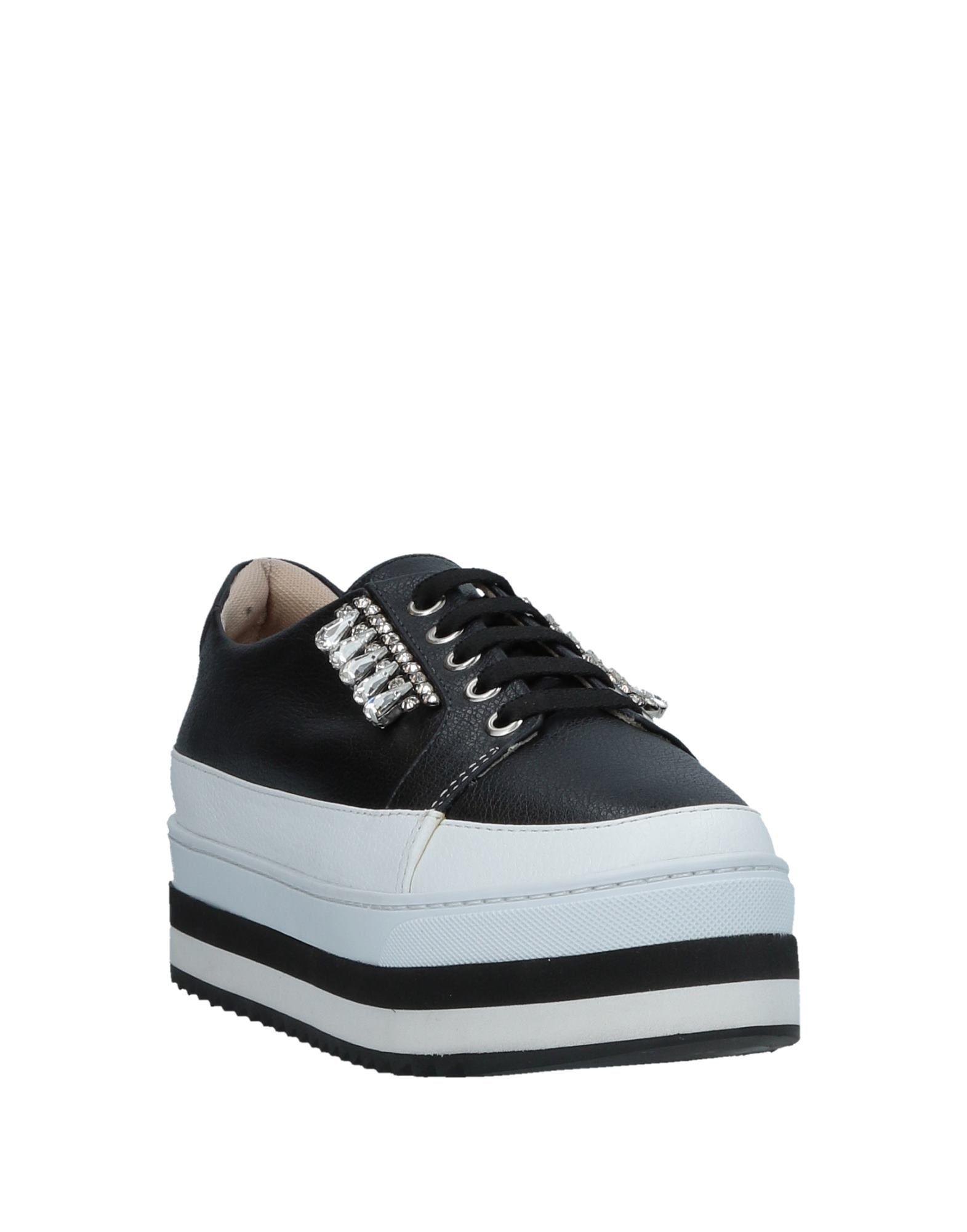 Gut um billige Schuhe  zu tragenIndaia Sneakers Damen  Schuhe 11509397CK 50c13c