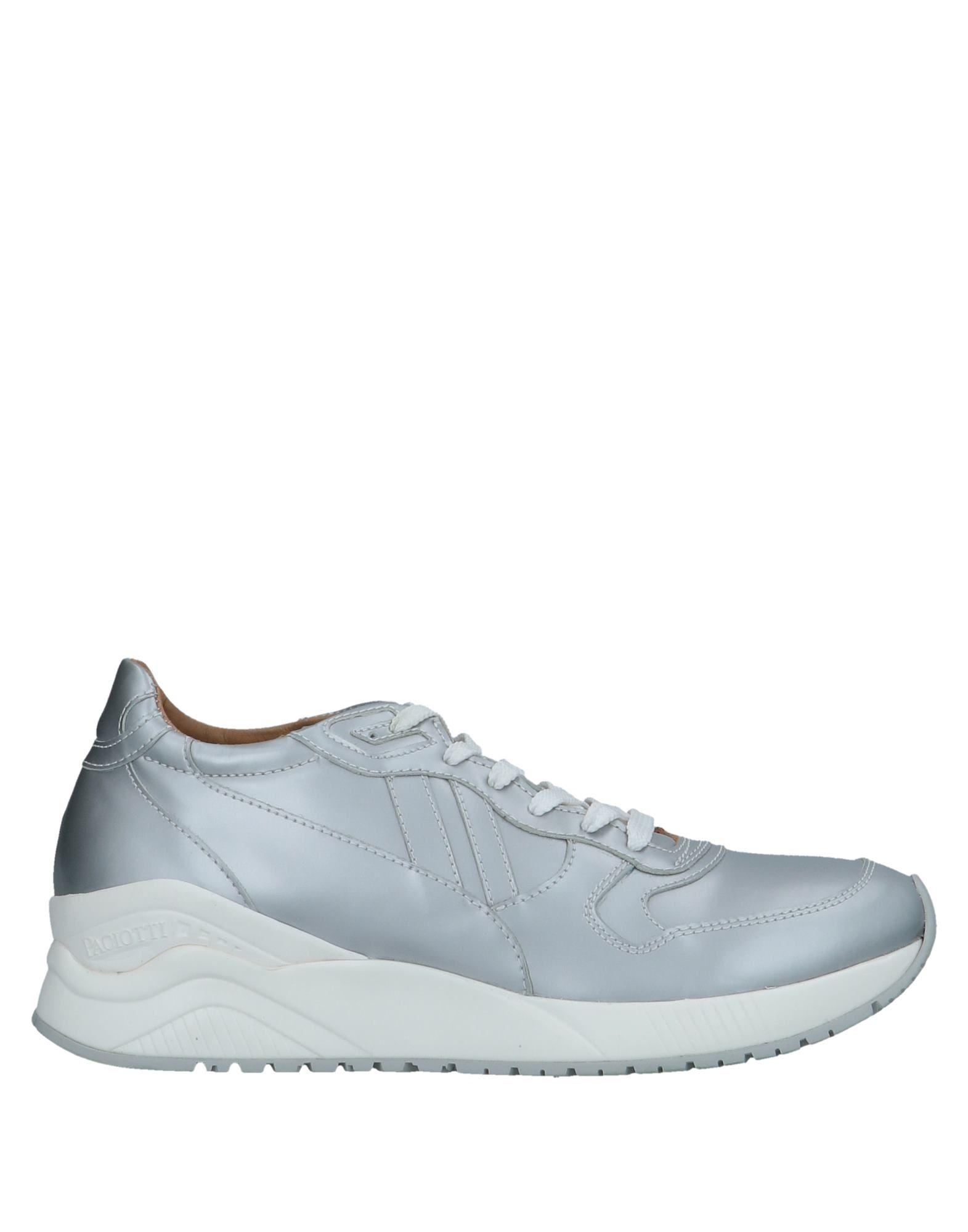Cesare Paciotti 11509398TB 4Us Sneakers Damen  11509398TB Paciotti f7caca