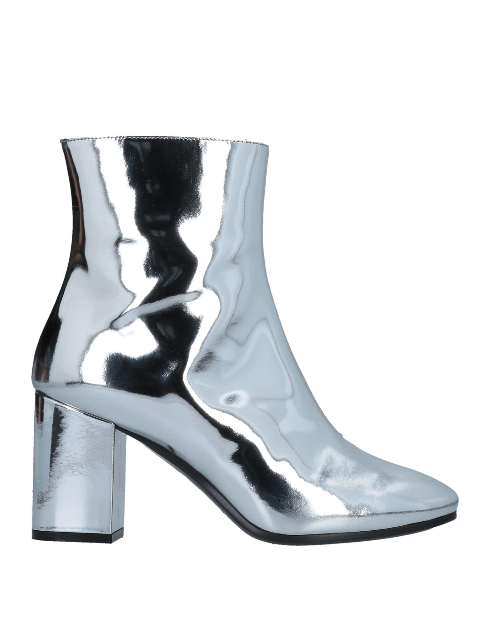Balenciaga Stiefelette Damen  11509410EJGünstige gut aussehende Schuhe
