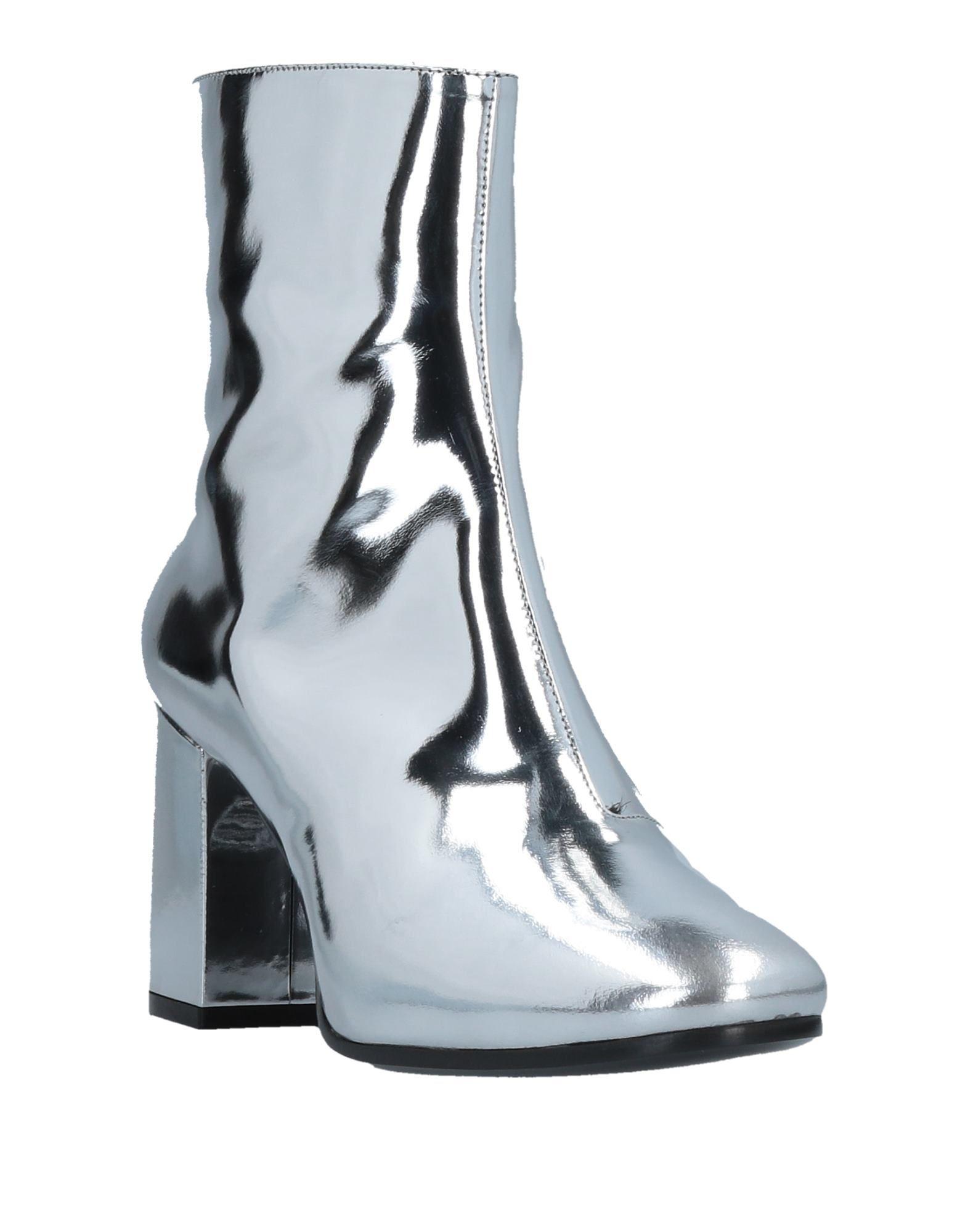 Balenciaga Stiefelette Damen  11509410EJGünstige Schuhe gut aussehende Schuhe 11509410EJGünstige 968ebb