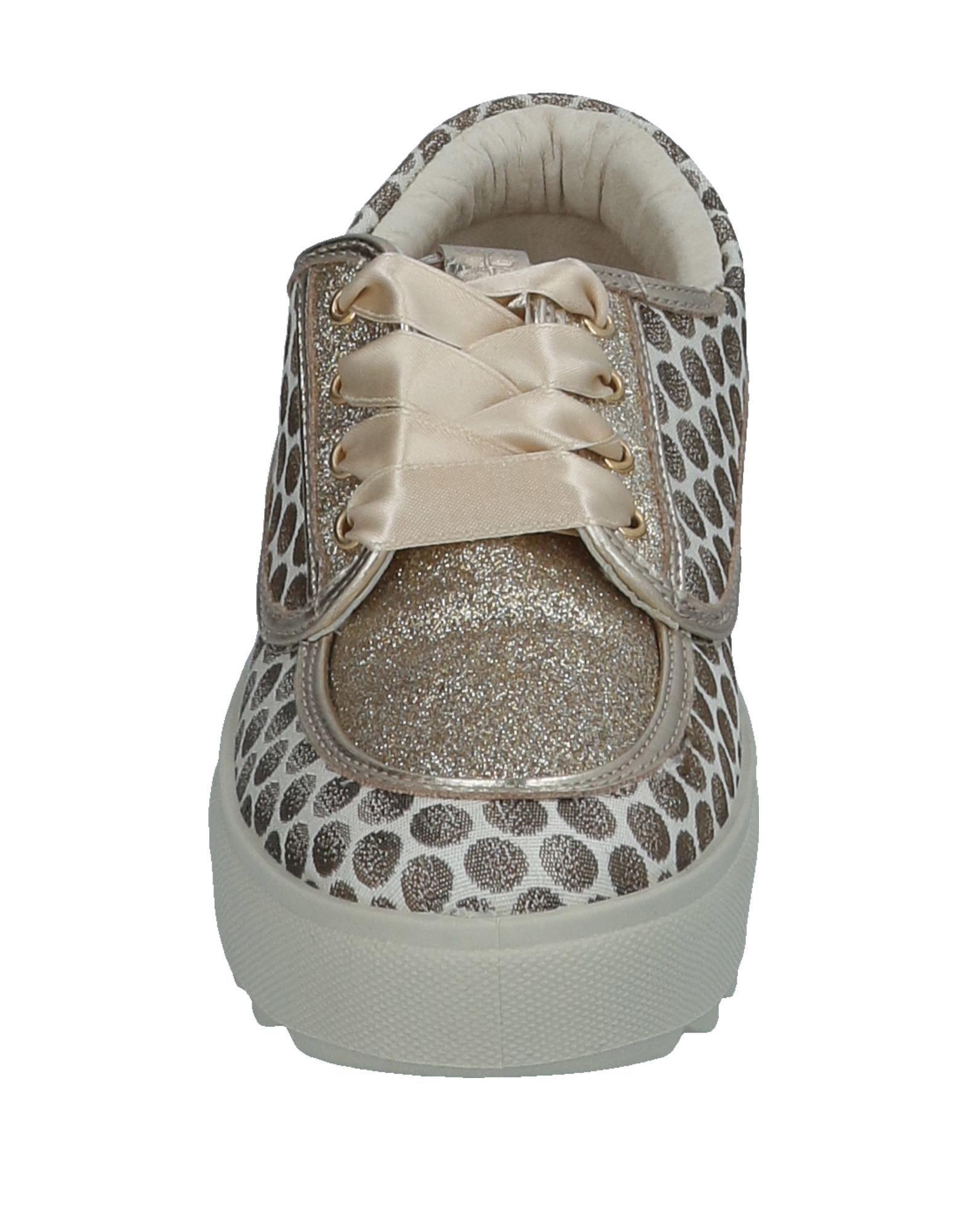 Fiori Di Picche Sneakers Damen  11509413CM Gute Gute Gute Qualität beliebte Schuhe dd2796