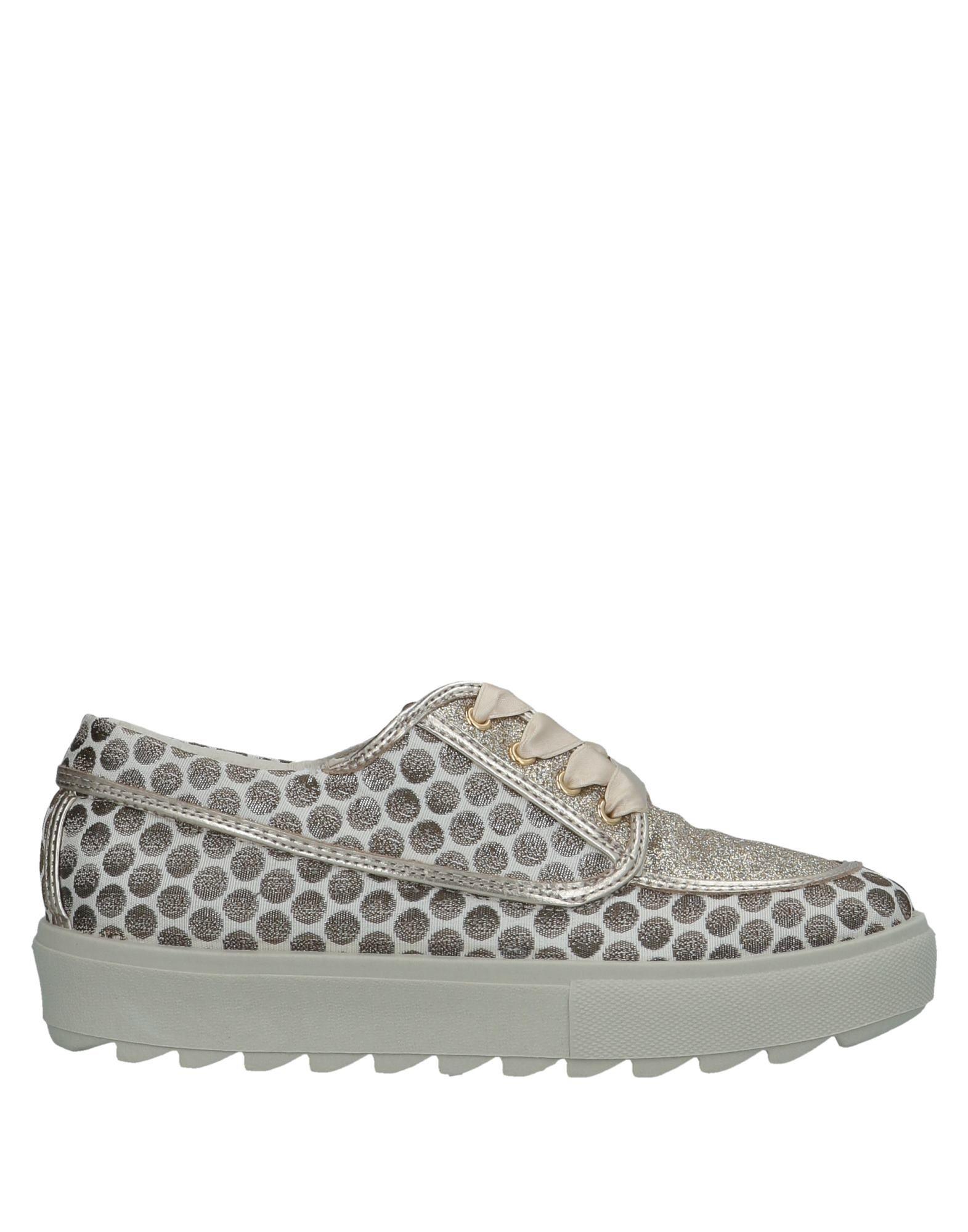 Fiori Di Picche Sneakers Damen  11509413CM Gute Qualität beliebte Schuhe