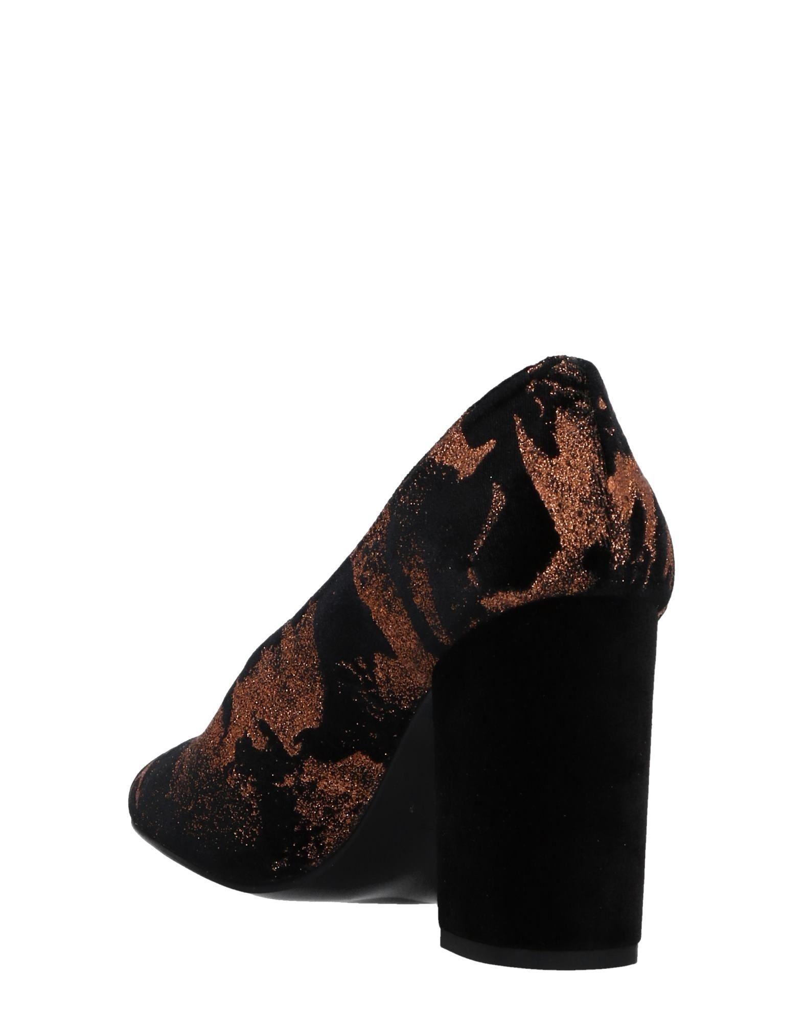 Stilvolle billige Schuhe Castañer Pumps Damen Damen Damen  11509415NF 3793ec