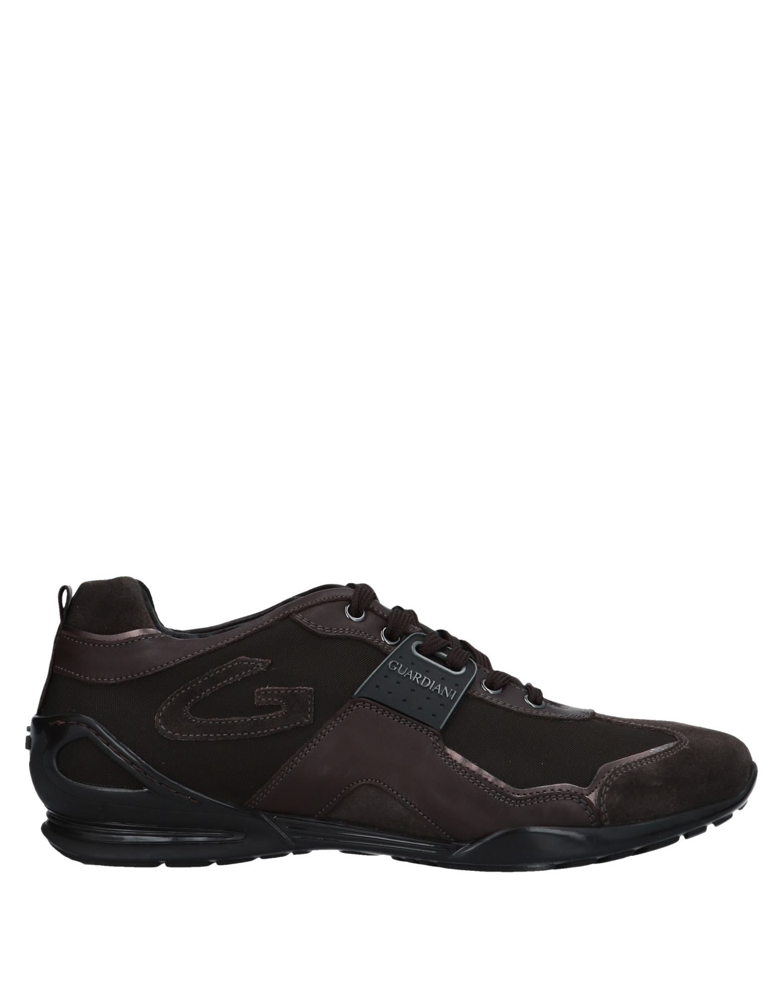 Sneakers Alberto Guardiani Uomo - 11509417MQ