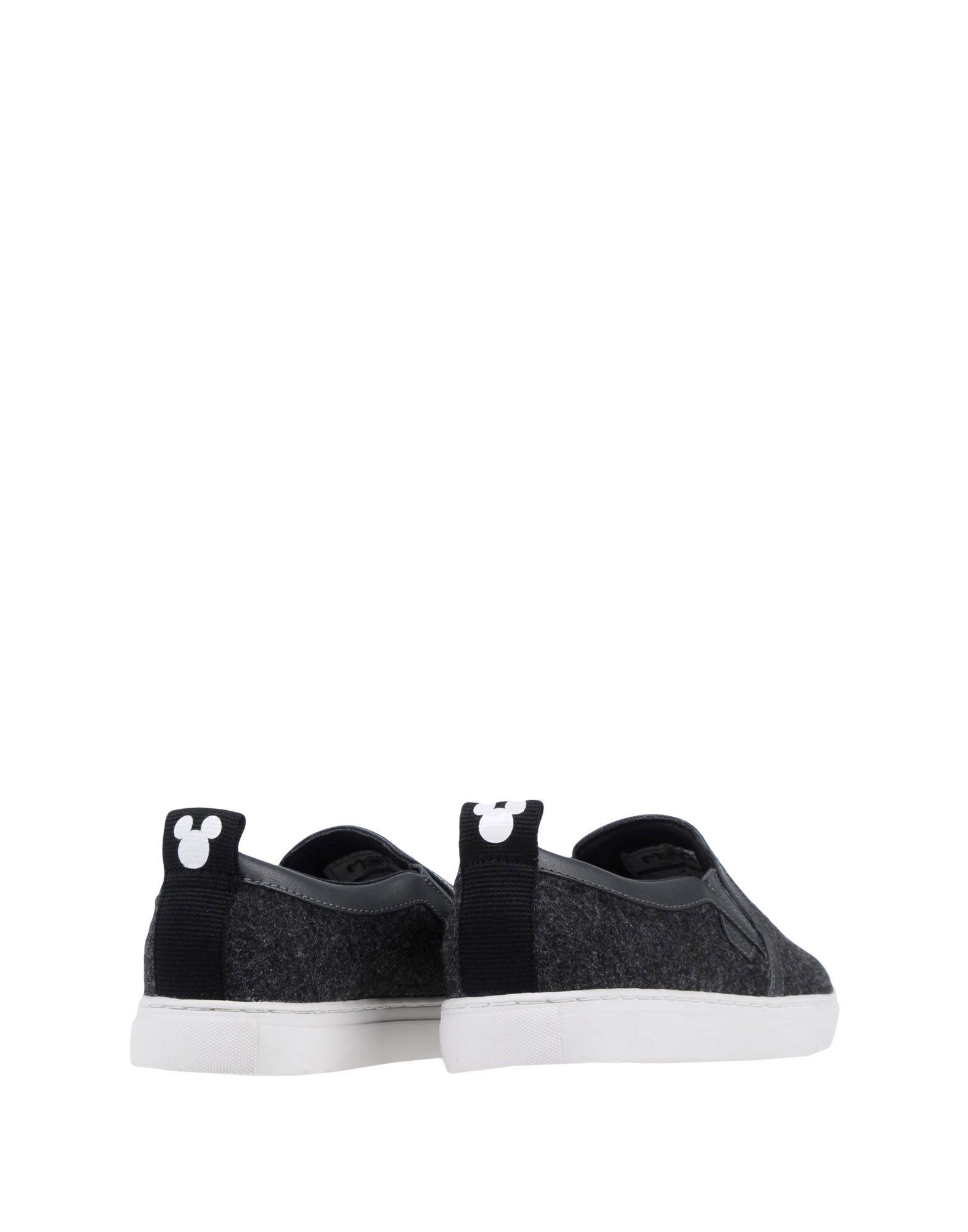 Moa Master Of Qualität Arts Sneakers Damen  11509419RD Gute Qualität Of beliebte Schuhe a31b38