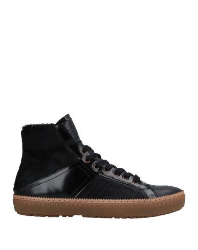 Paul Sneakers Paul amp; Noir amp; Sneakers Joe Joe Noir rfwOTqr