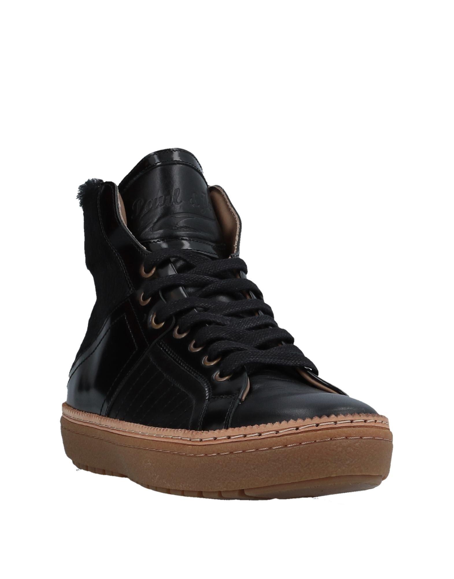 Paul & Herren Joe Sneakers Herren &  11509424GB eca305