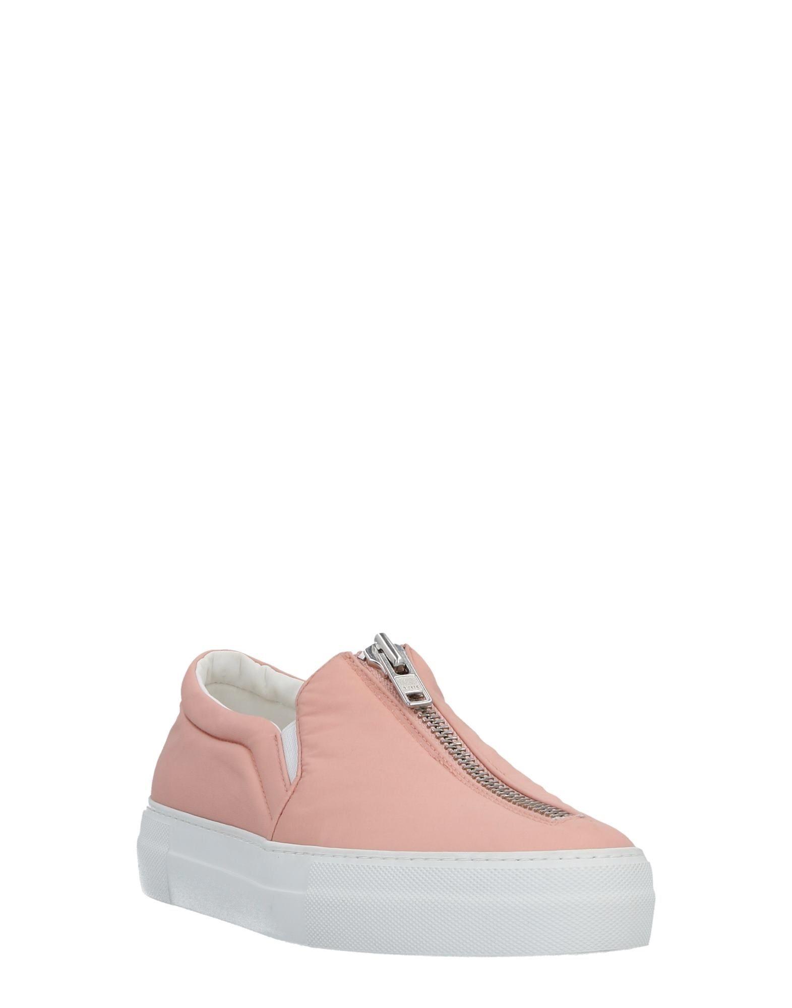 Joshua*S Sneakers Damen Damen Sneakers  11509426UC 4caba8