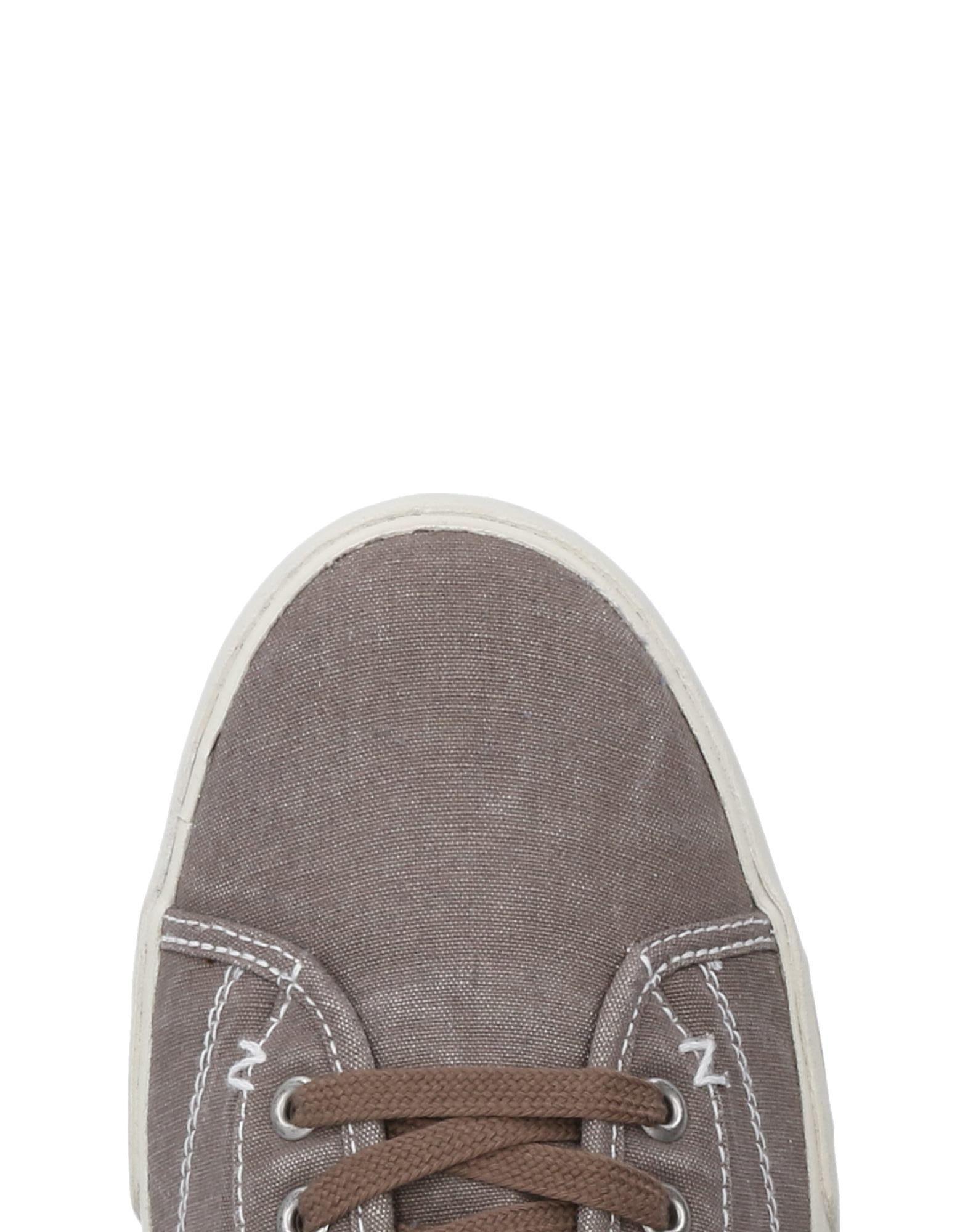 Rabatt echte 11509430IX Schuhe Napapijri Sneakers Herren  11509430IX echte 42874a