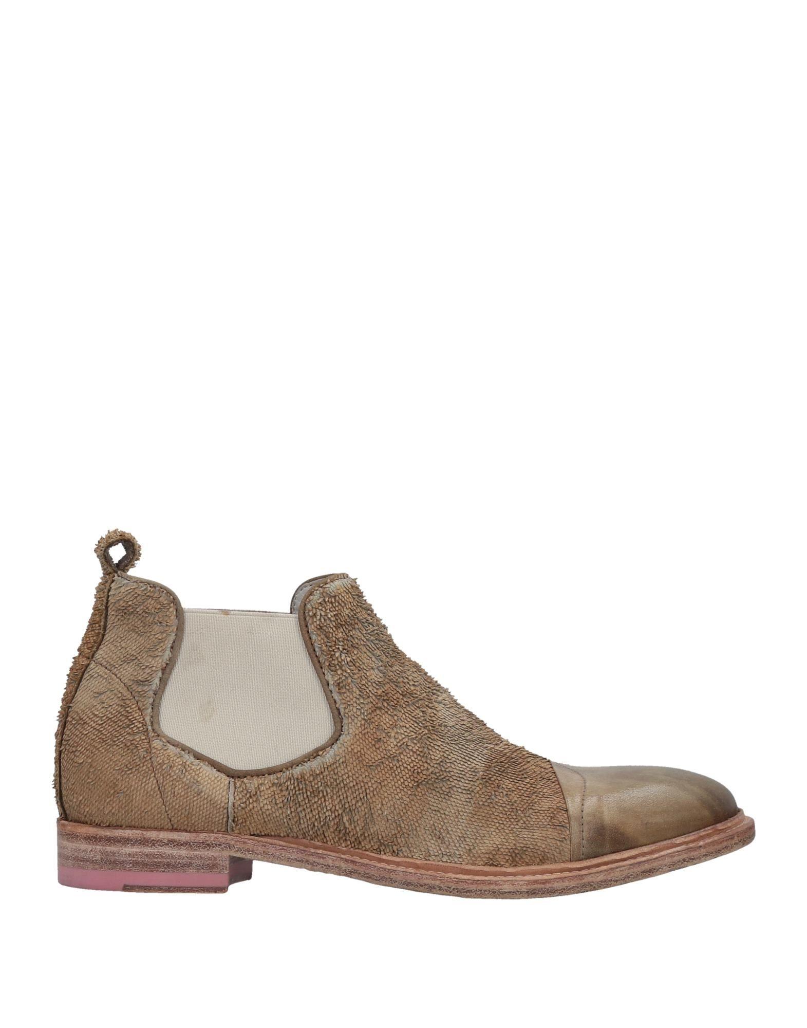 Chelsea Boots Corvari Donna - 11509439SA