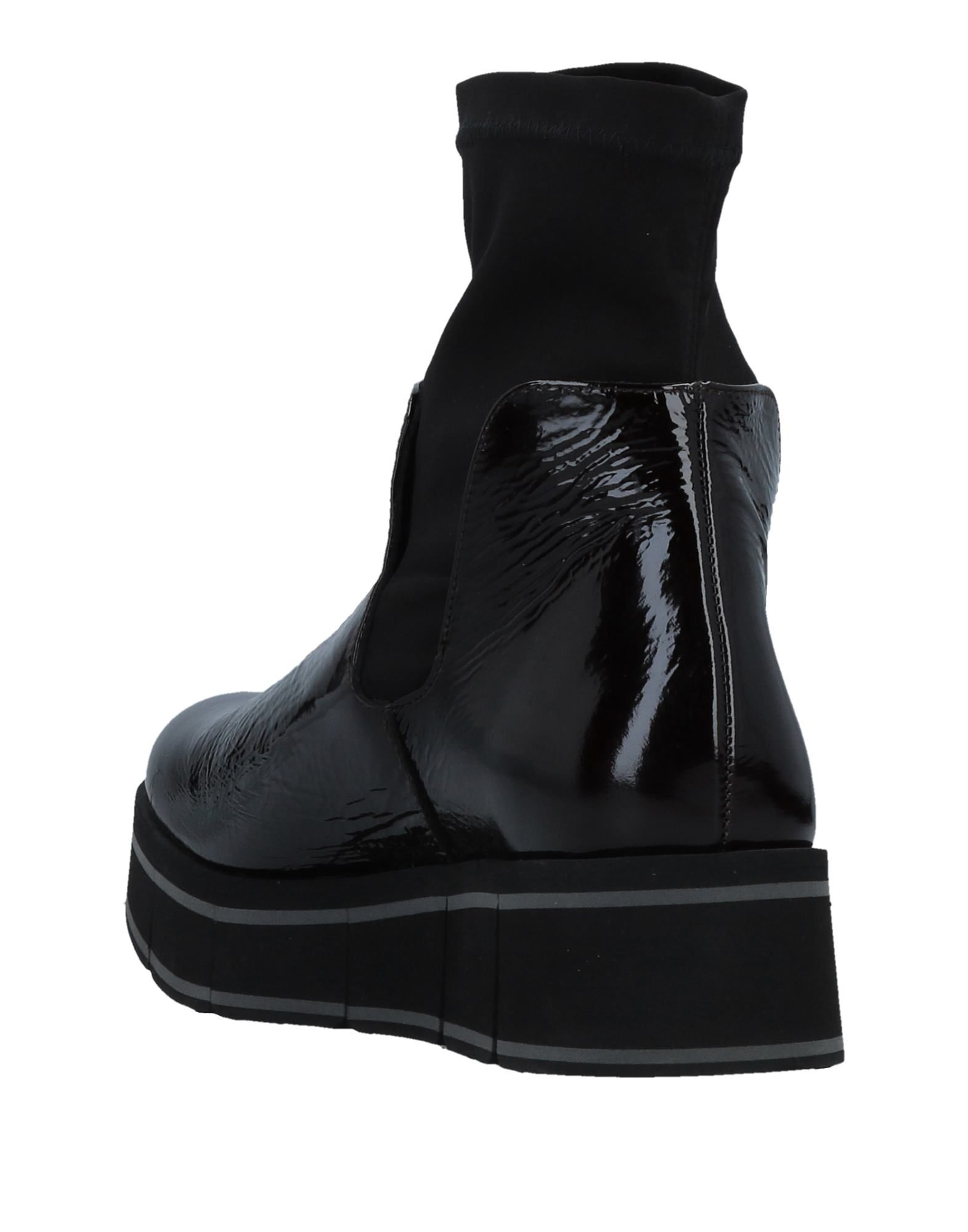 Paloma Barceló Stiefelette Damen    11509450JW Neue Schuhe c09a8e