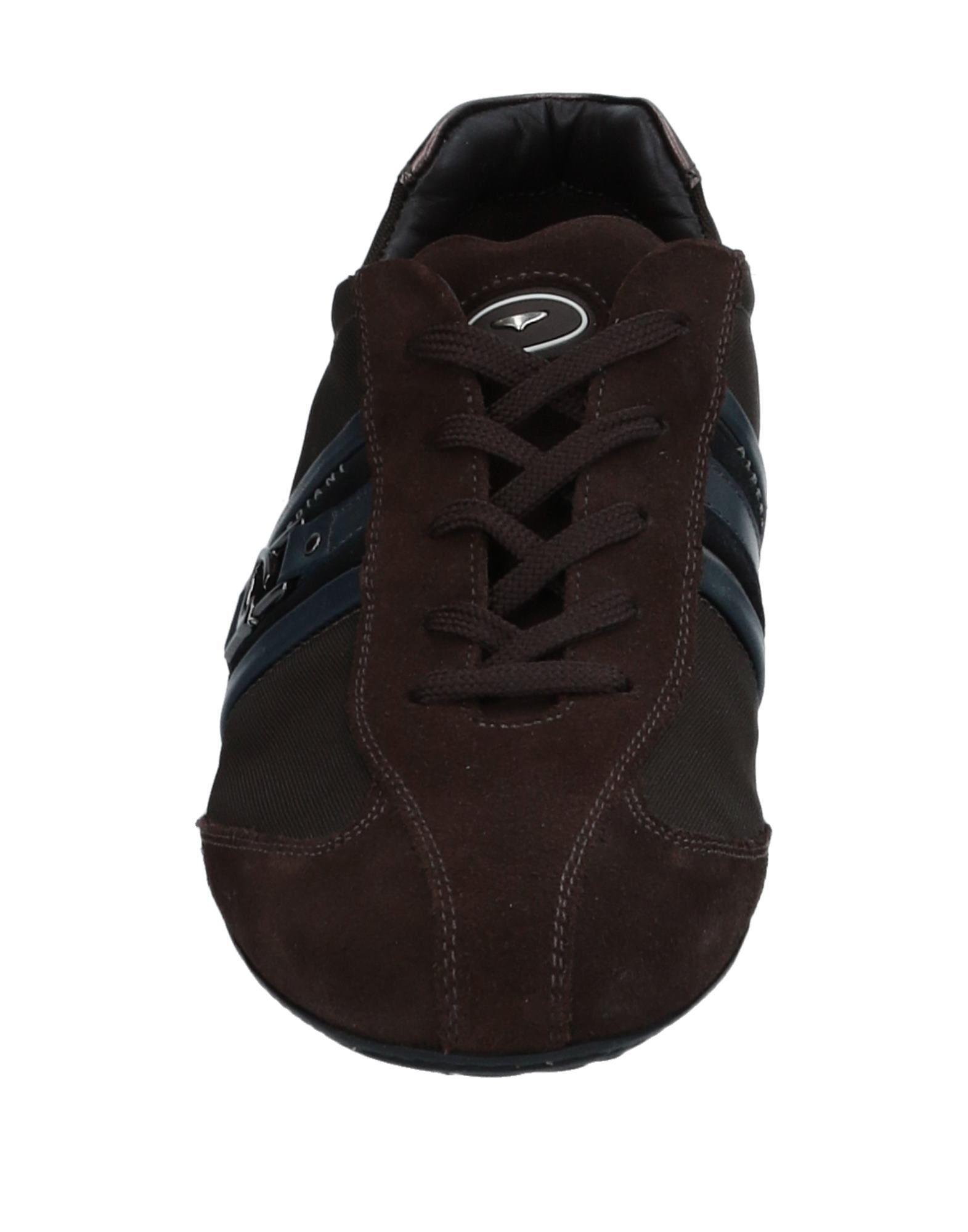 Alberto Guardiani Sneakers Herren beliebte  11509452JS Gute Qualität beliebte Herren Schuhe 0d86de