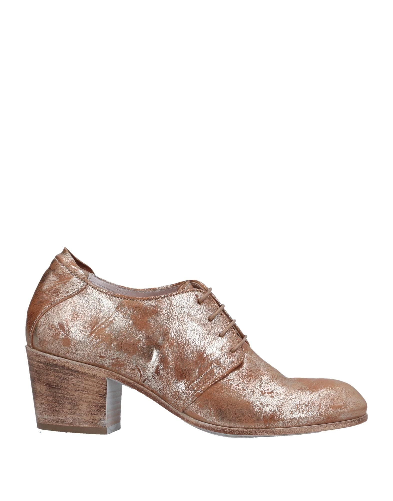 Corvari Schnürschuhe Damen  11509456WD Gute Qualität beliebte Schuhe