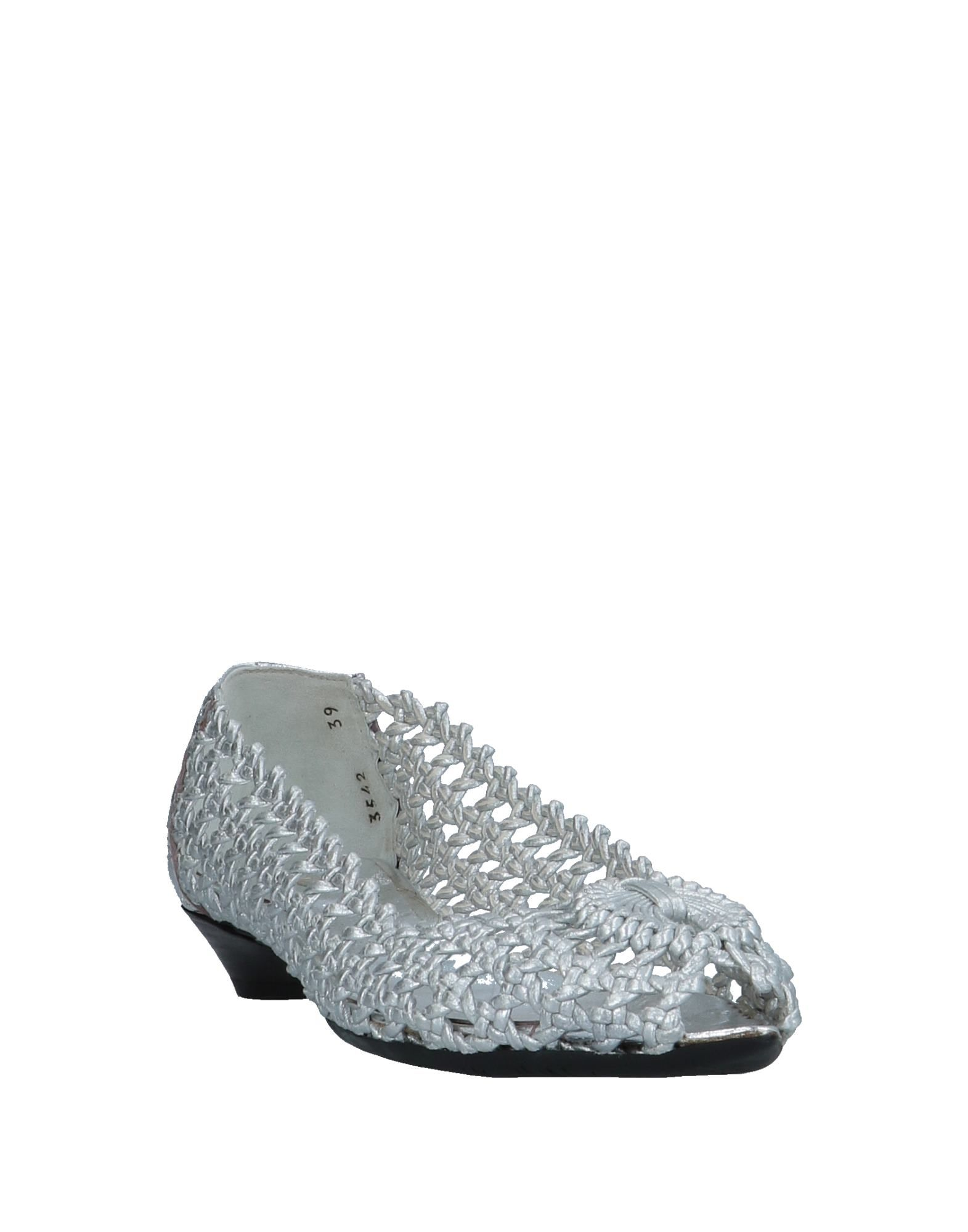 Stilvolle billige Schuhe Vic 11509458RN Matiē Ballerinas Damen  11509458RN Vic f2ded1