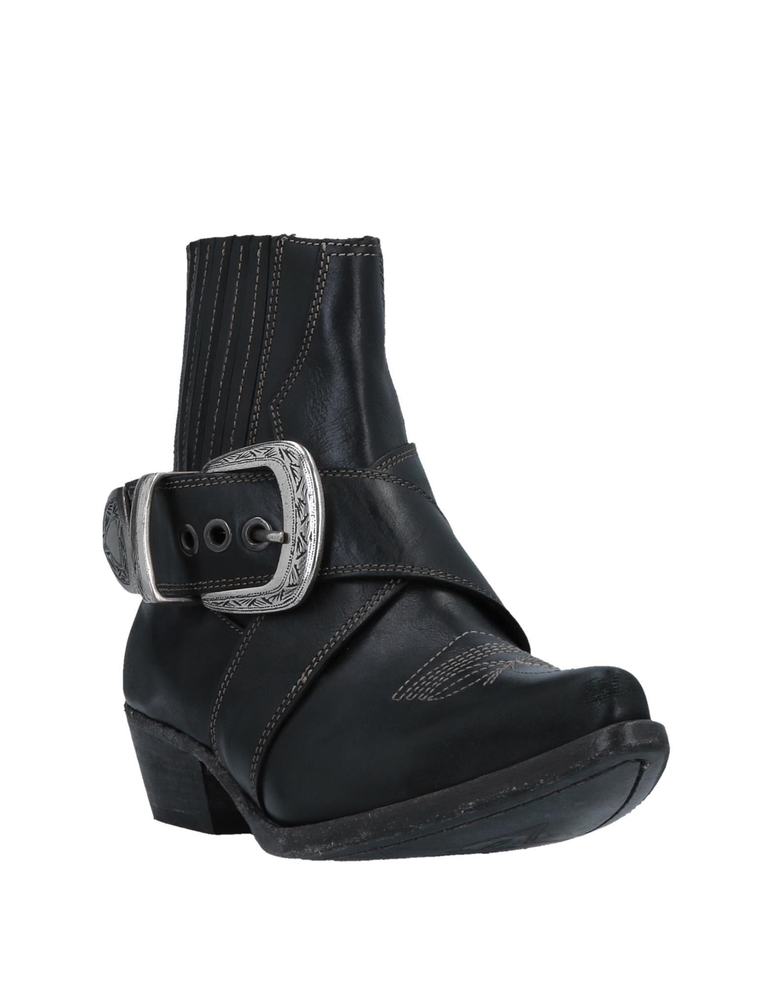 Materia Prima By Goffredo Fantini Stiefelette Damen  11509476UFGut aussehende strapazierfähige Schuhe