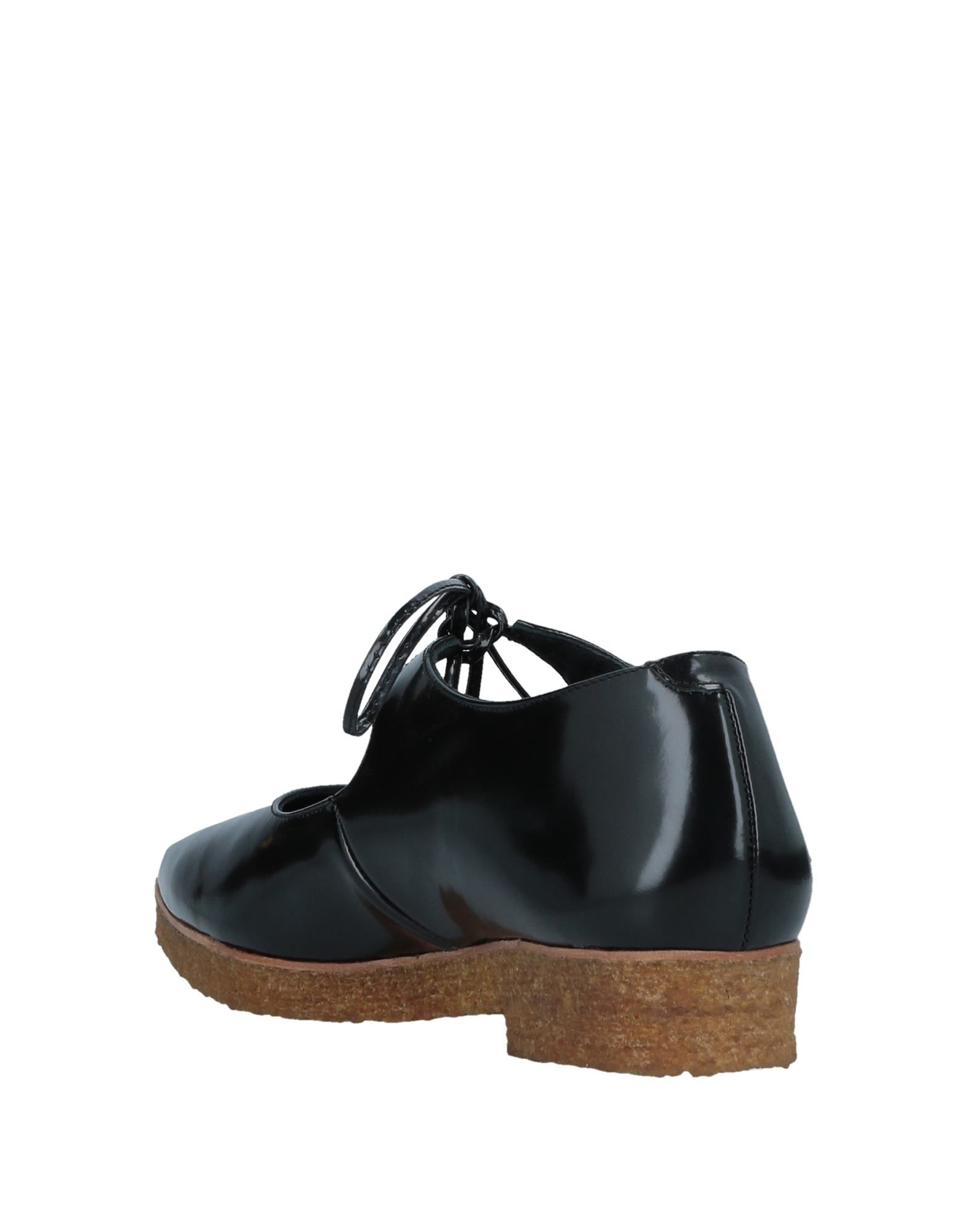 Stilvolle billige billige Stilvolle Schuhe Paloma Barceló Pumps Damen 11509493LI 3f4789